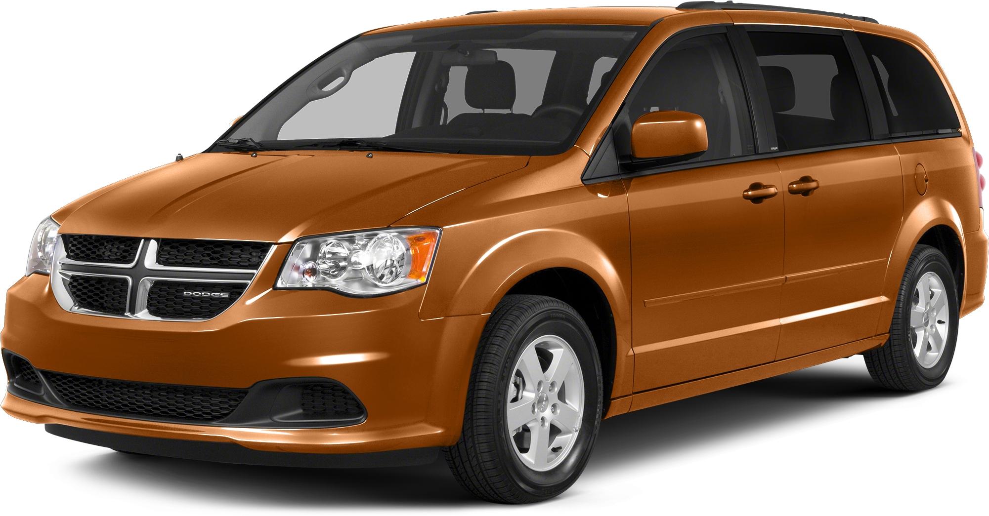 American Car Center Pelham Reviews