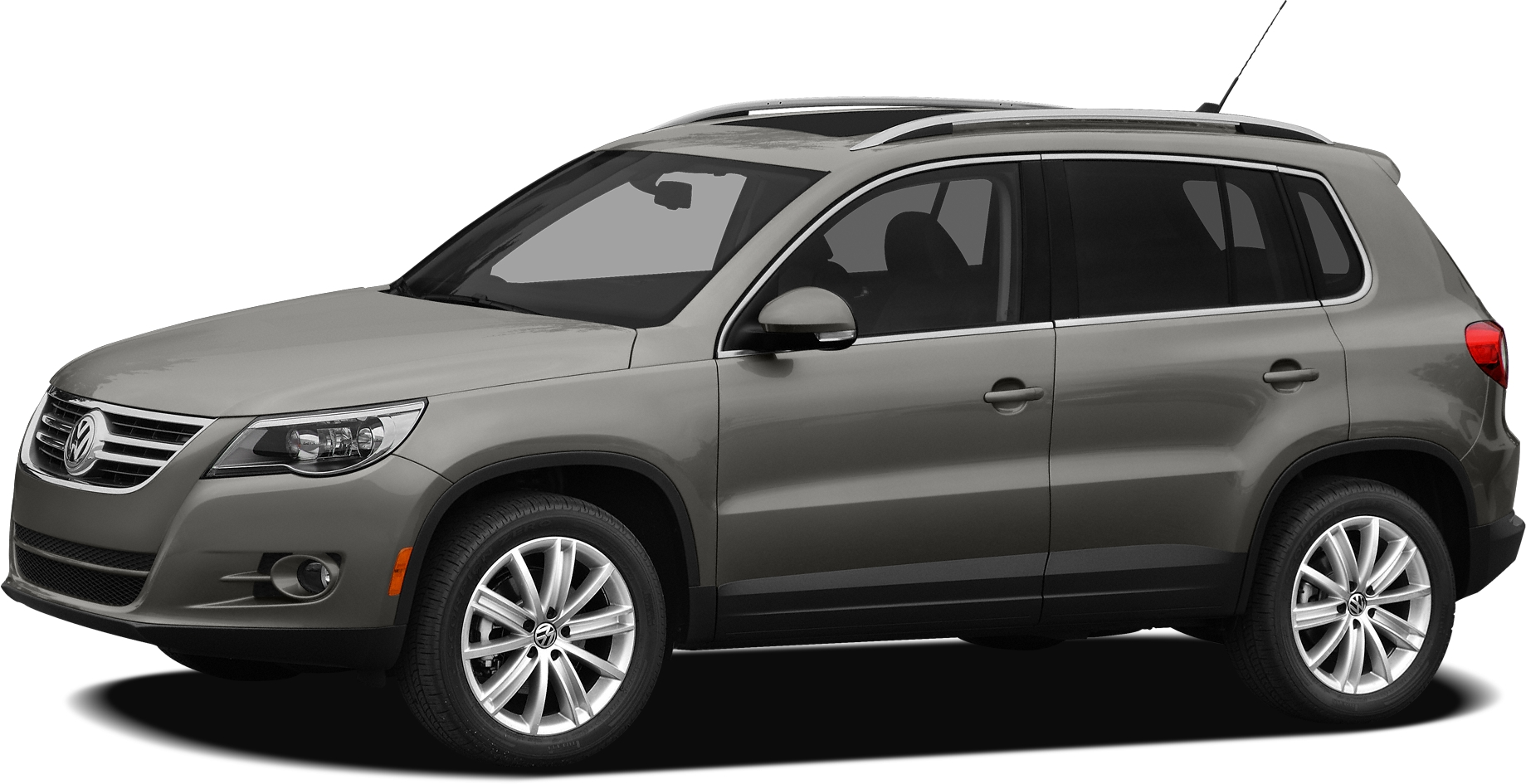 Isagenix International: Save up to 33%! Please Read All Info Below Before Using this Code. to Buy Isagenix Wholesale You Need to Sign Up as an Associate or Preferred Customer. to do that You Need to be Referred by Someone. Above is My Associate Code.
