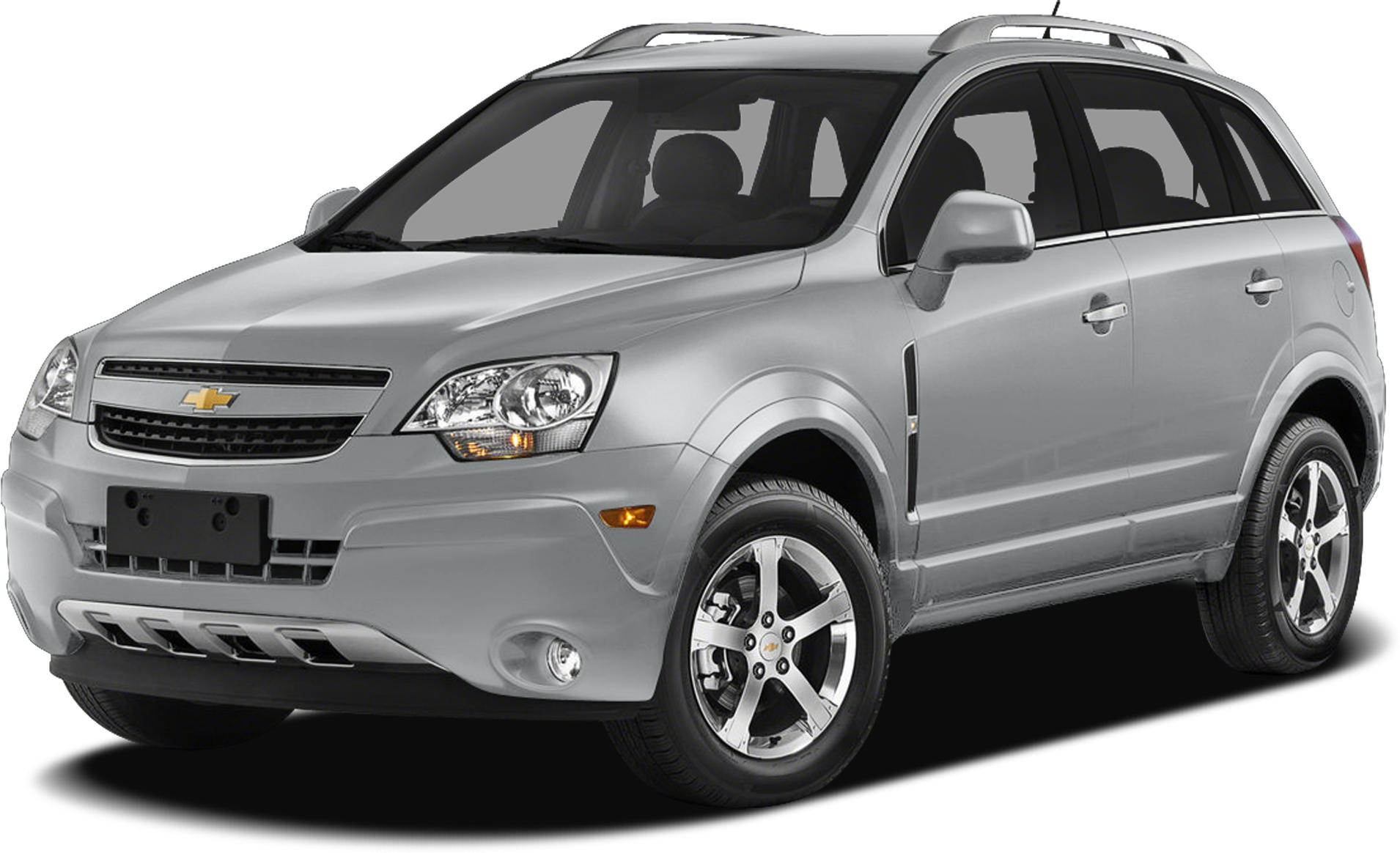 2012 chevrolet captiva sport fleet ls w 2ls jackson tn. Black Bedroom Furniture Sets. Home Design Ideas