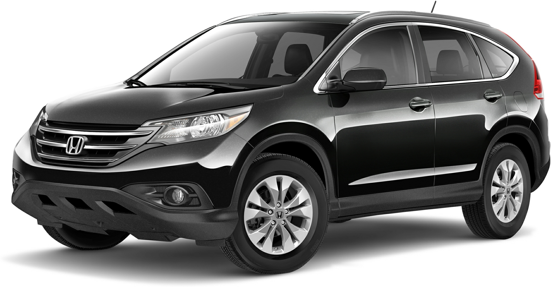 Toyota highlander vs honda pilot cargurus autos post for Honda crv vs toyota highlander