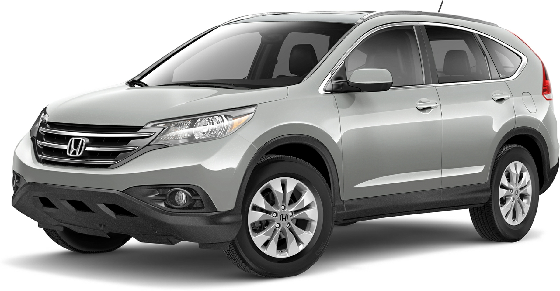 Pre Owned Cars Bay Shore New York Atlantic Honda Online Store 2009 Crv Tailgate Parts