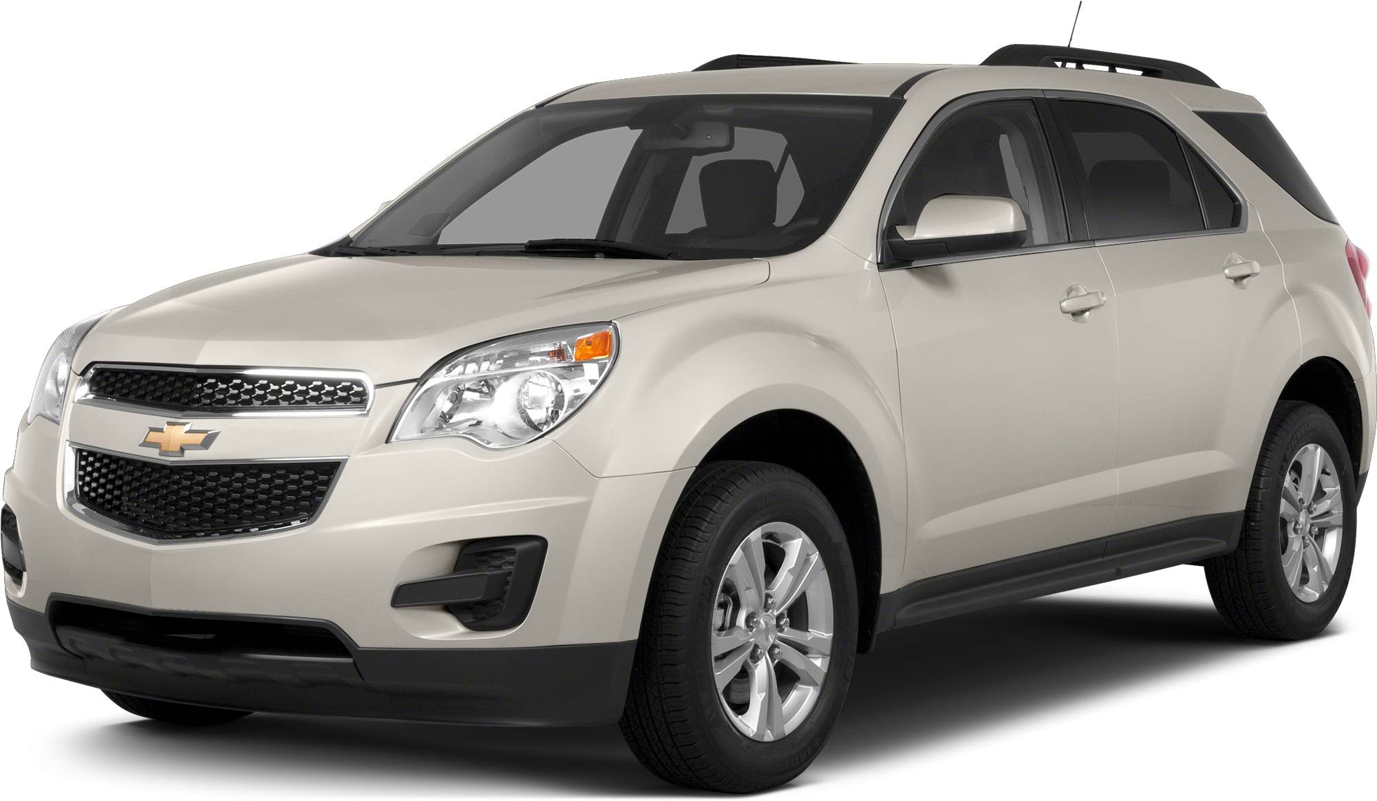 2013 chevrolet equinox lt indianapolis in 20083057. Black Bedroom Furniture Sets. Home Design Ideas