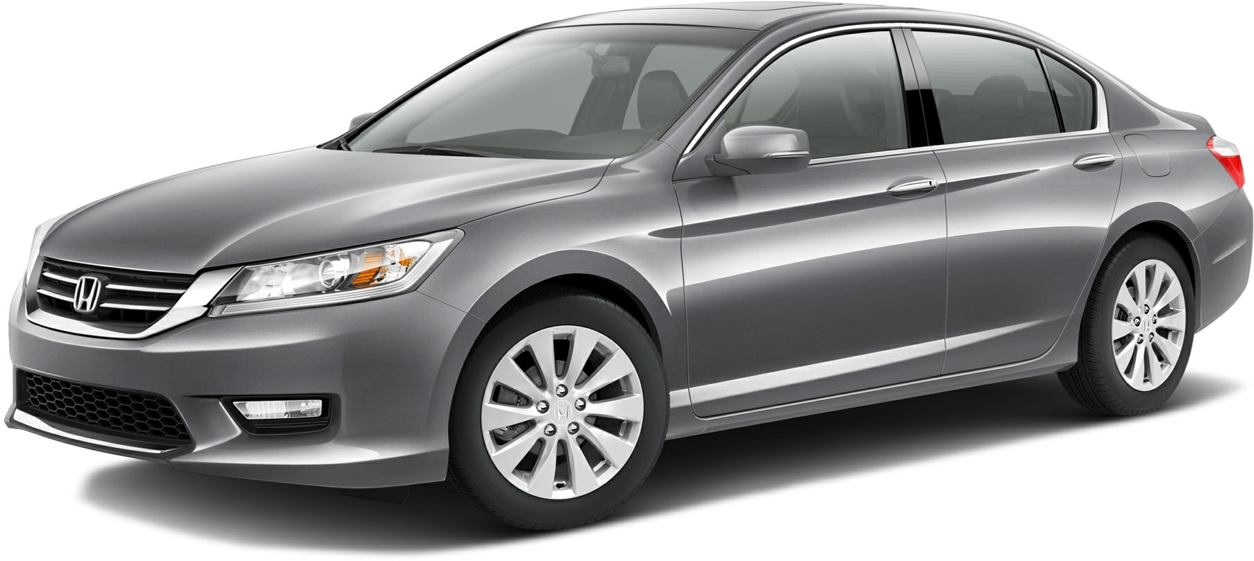 2014 civic si lease autos post for Lease a honda civic