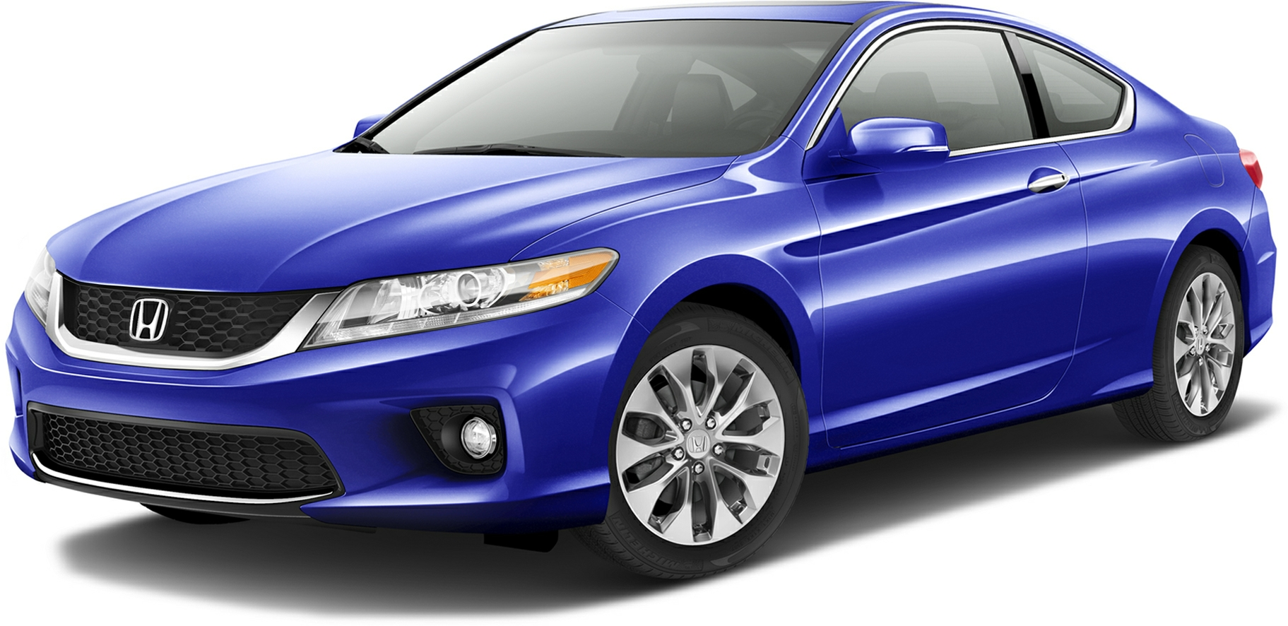 Best cars over 30 mpg autos post for Honda bay ridge