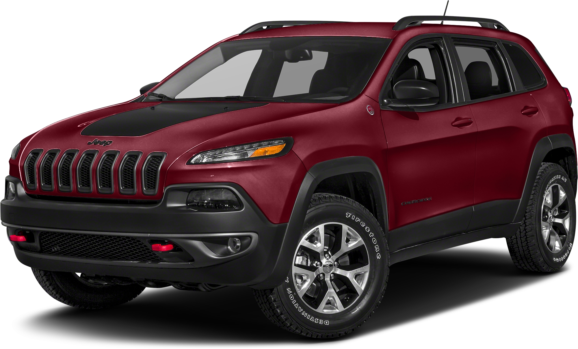 2016 jeep cherokee trailhawk bozeman mt 11211241. Black Bedroom Furniture Sets. Home Design Ideas