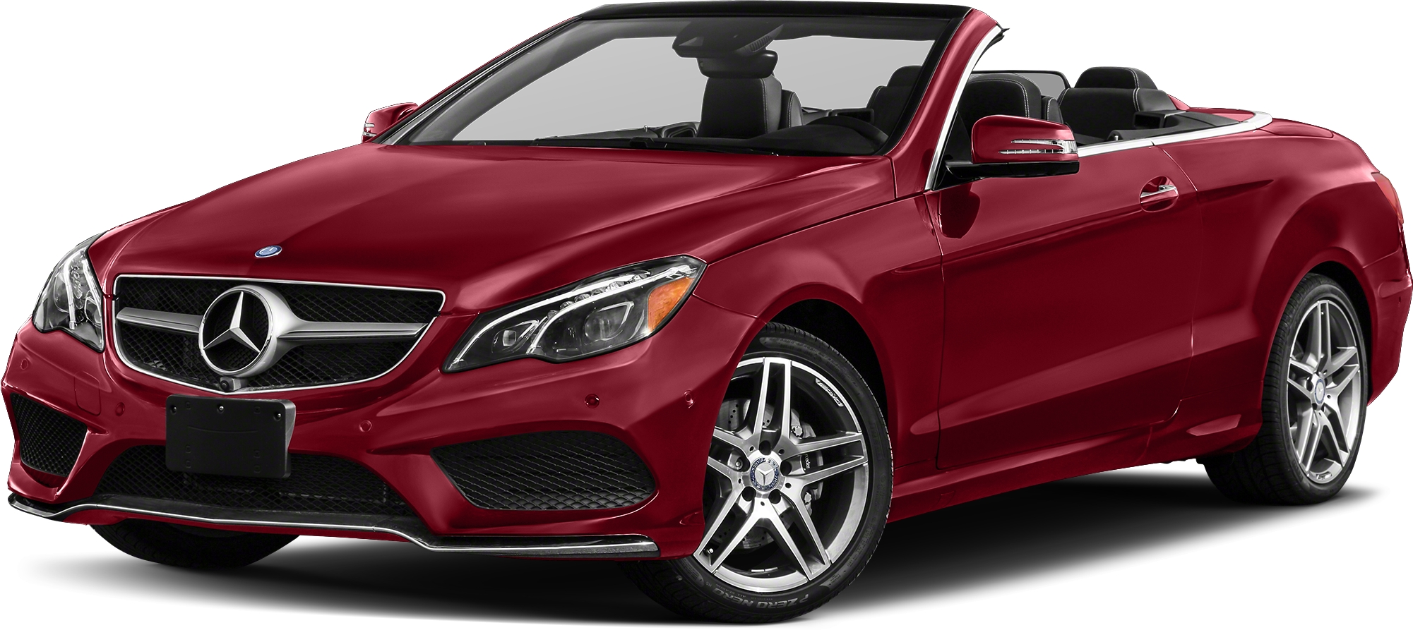 2014 mercedes benz e class e 350 new rochelle ny 20809789 for Mercedes benz new rochelle ny