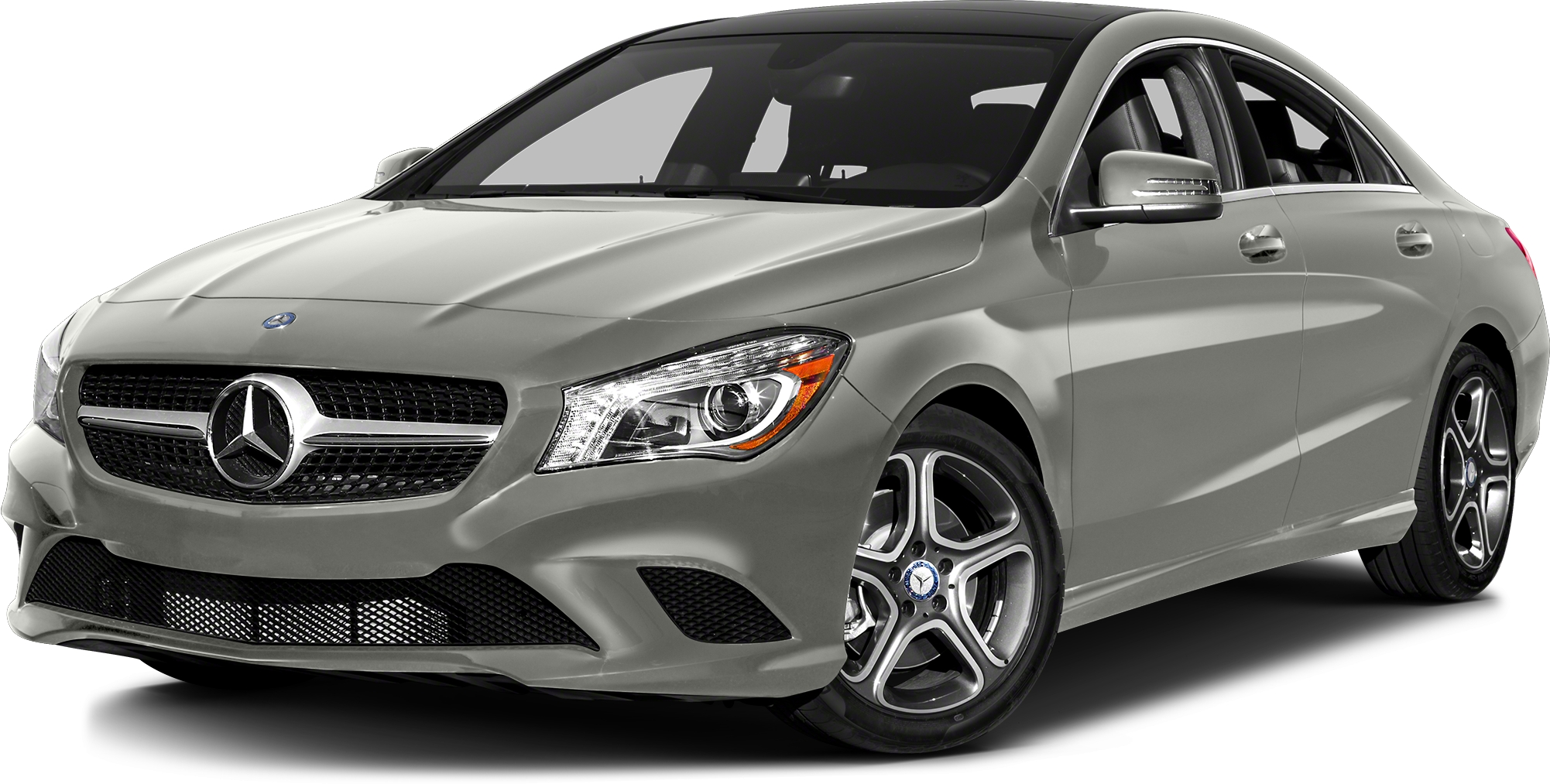 Mercedes benz dealership morristown nj used cars autos post for Mercedes benz morristown