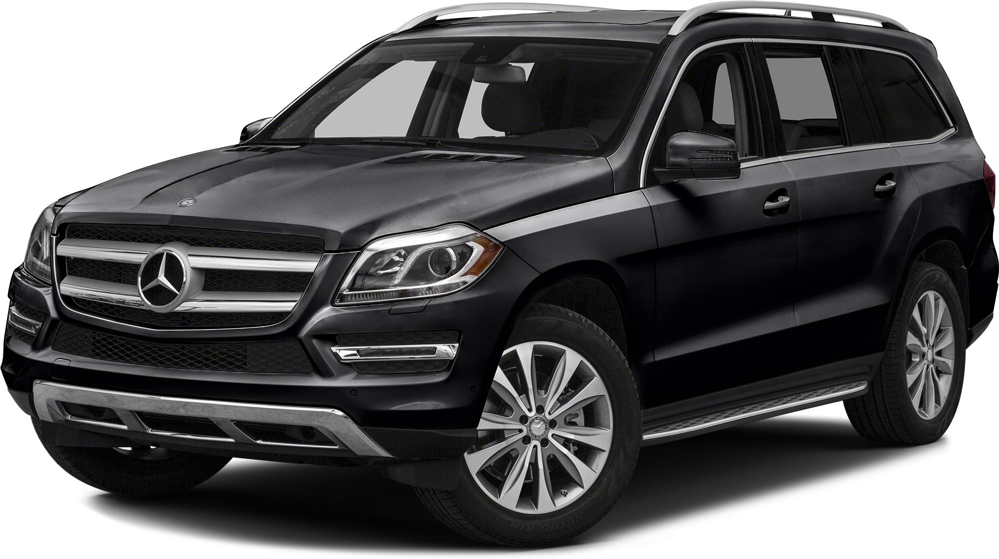 audi certified pre owned vehicle program edmunds autos post. Black Bedroom Furniture Sets. Home Design Ideas