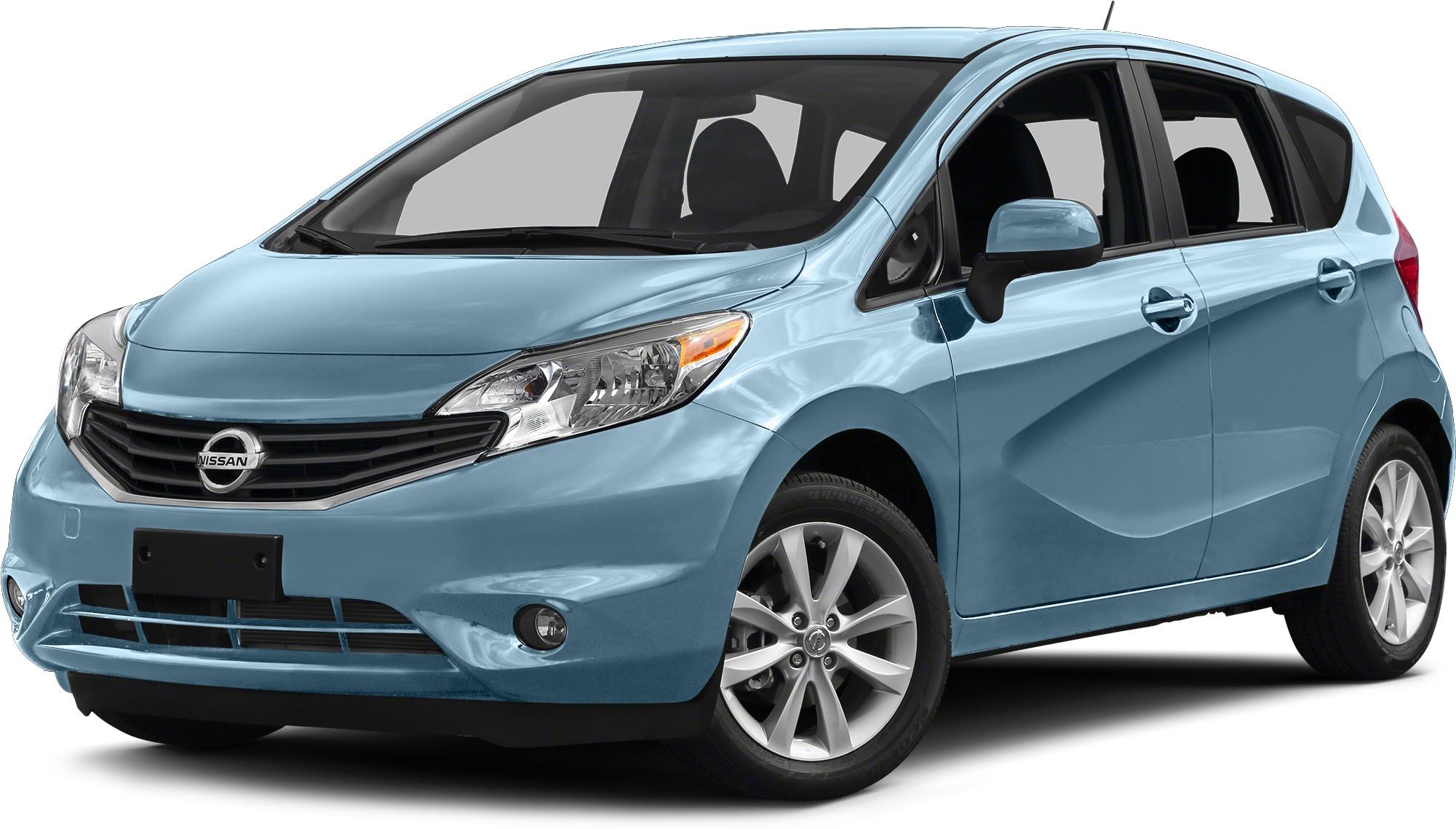 Honda odyssey lease austin 2017 2018 honda reviews for Honda minivan lease