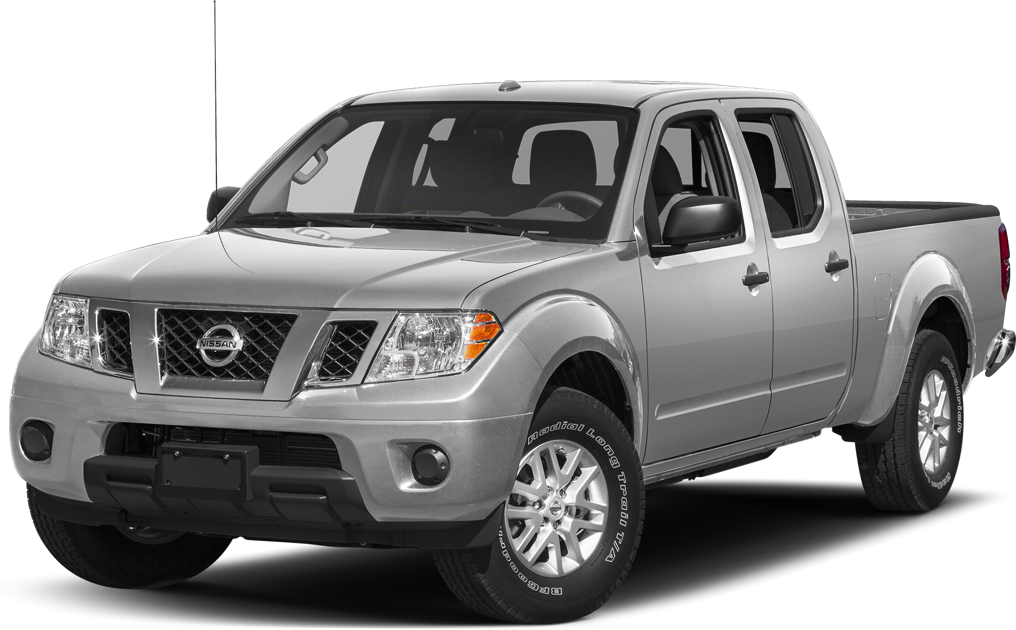 2017 nissan frontier 2017 5 crew cab 4x4 sv v6 auto eau claire wi 18793491. Black Bedroom Furniture Sets. Home Design Ideas