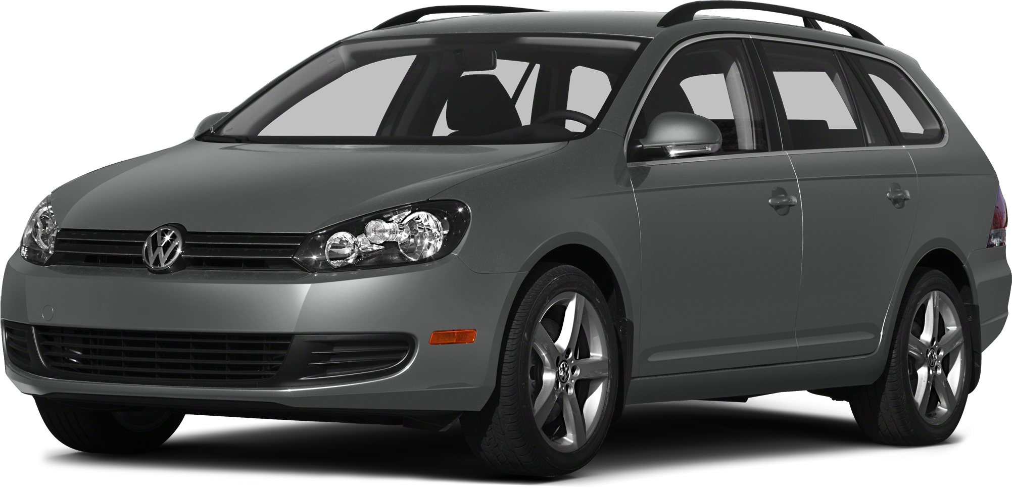 2014 volkswagen jetta sportwagen vw quality review 2017 2018 best cars reviews. Black Bedroom Furniture Sets. Home Design Ideas