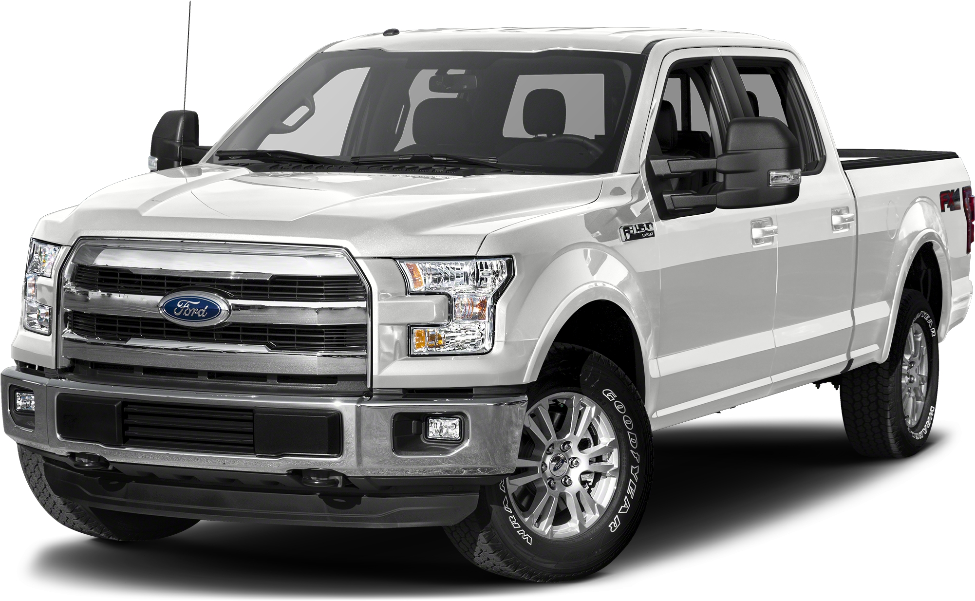 2015 ford f 150 lariat murfreesboro tn 21973300. Black Bedroom Furniture Sets. Home Design Ideas