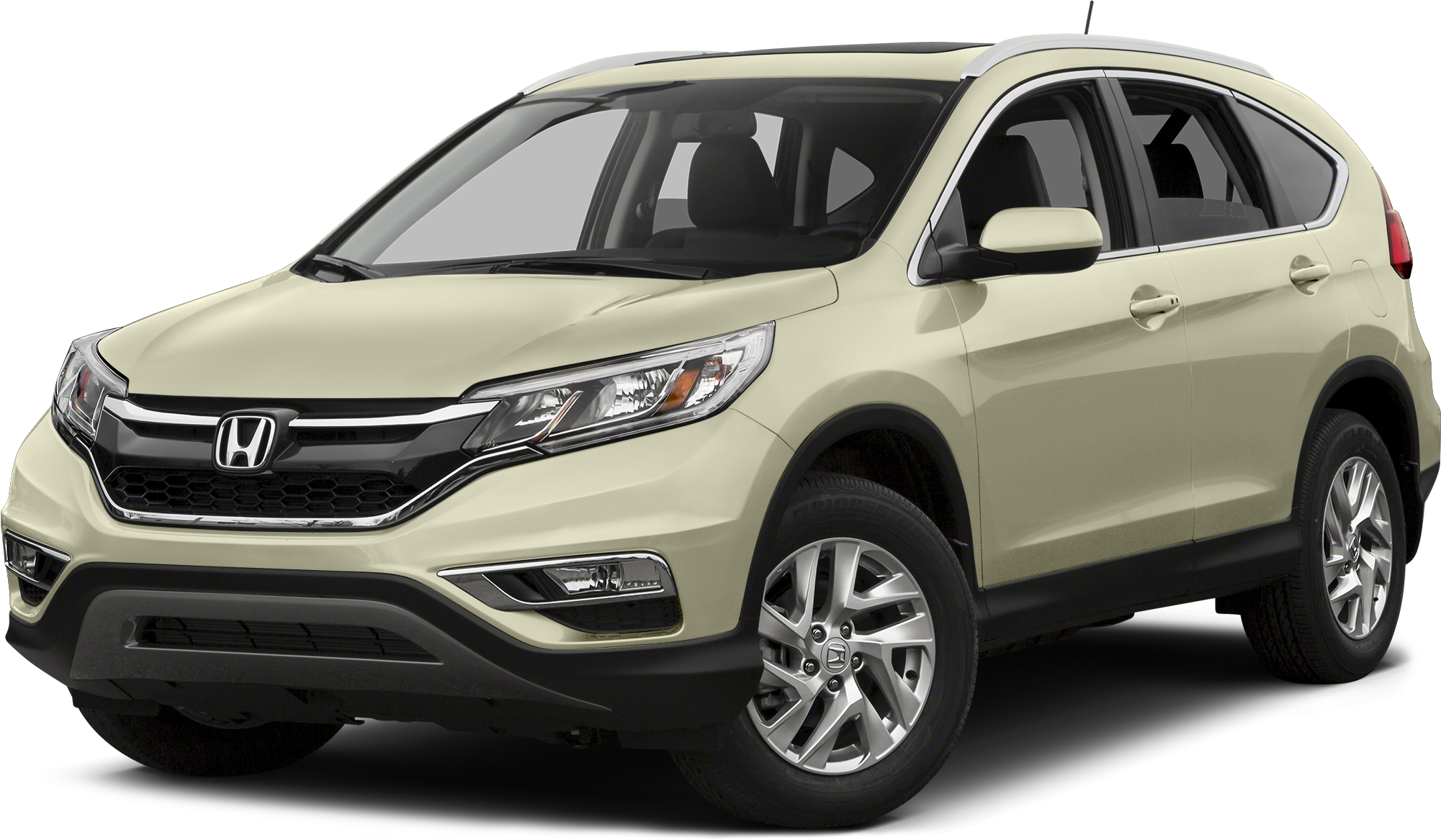 Lease a honda pilot autos post for Honda pilot leases