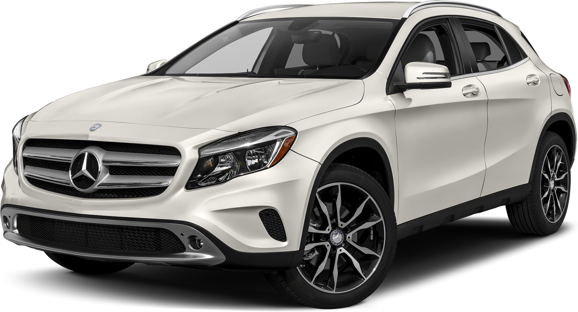 2017 mercedes benz gla 250 wilmington de 15104958 for Mercedes benz gla 300