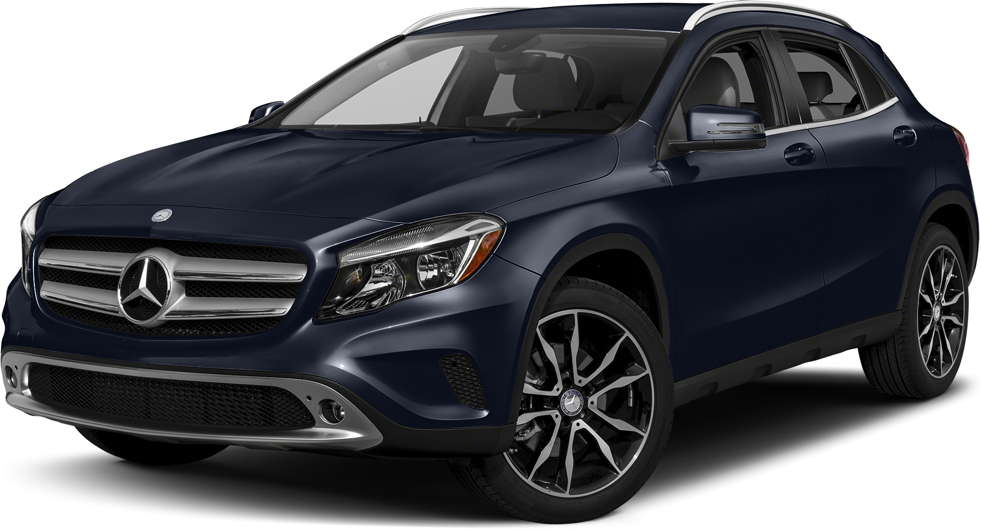 2017 mercedes benz gla 250 4matic suv wilmington de 15665812 for Mercedes benz gla 300