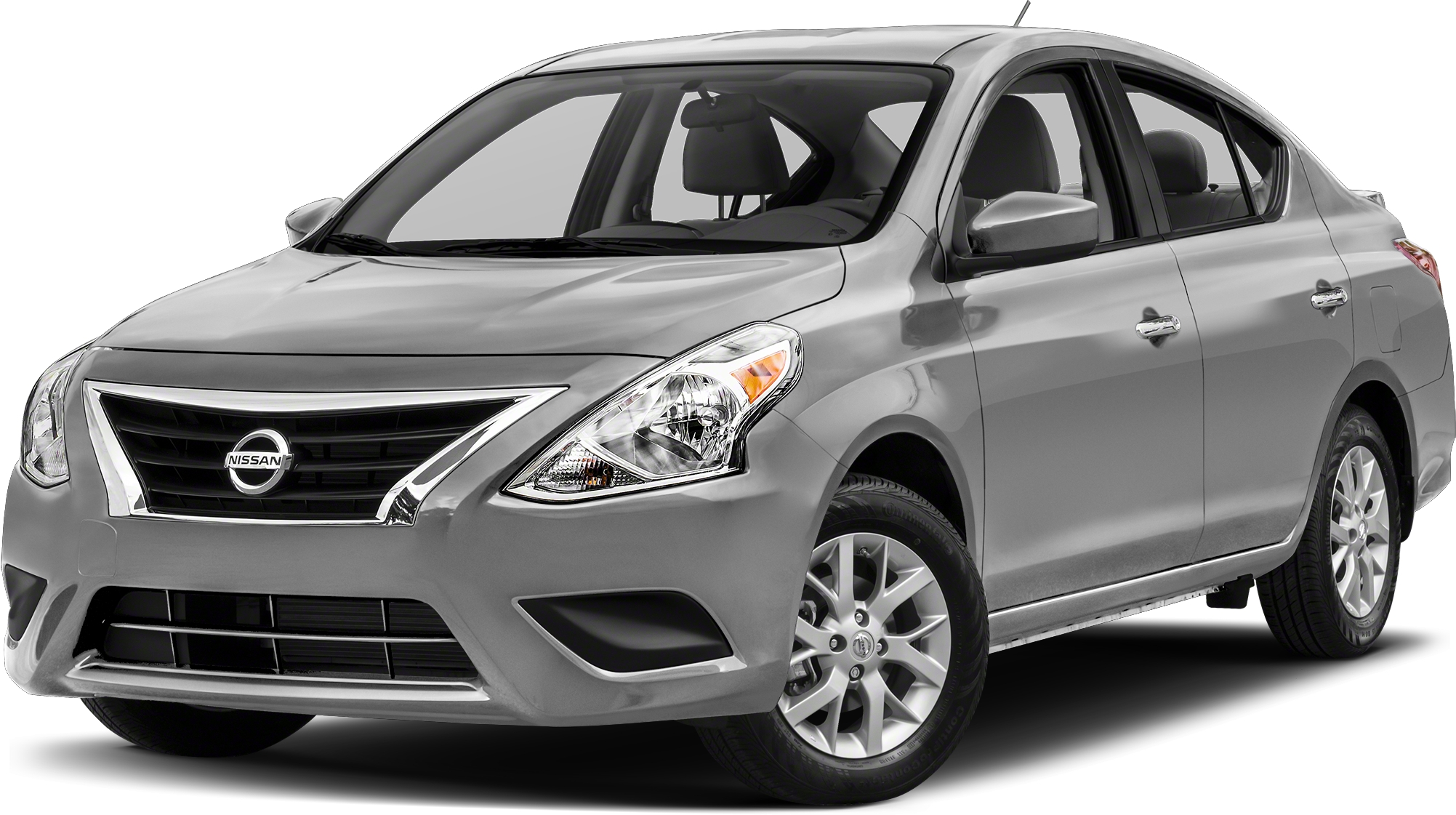 Nissan Augusta Ga >> 2017 Nissan Versa Sedan Jackson TN 25597683