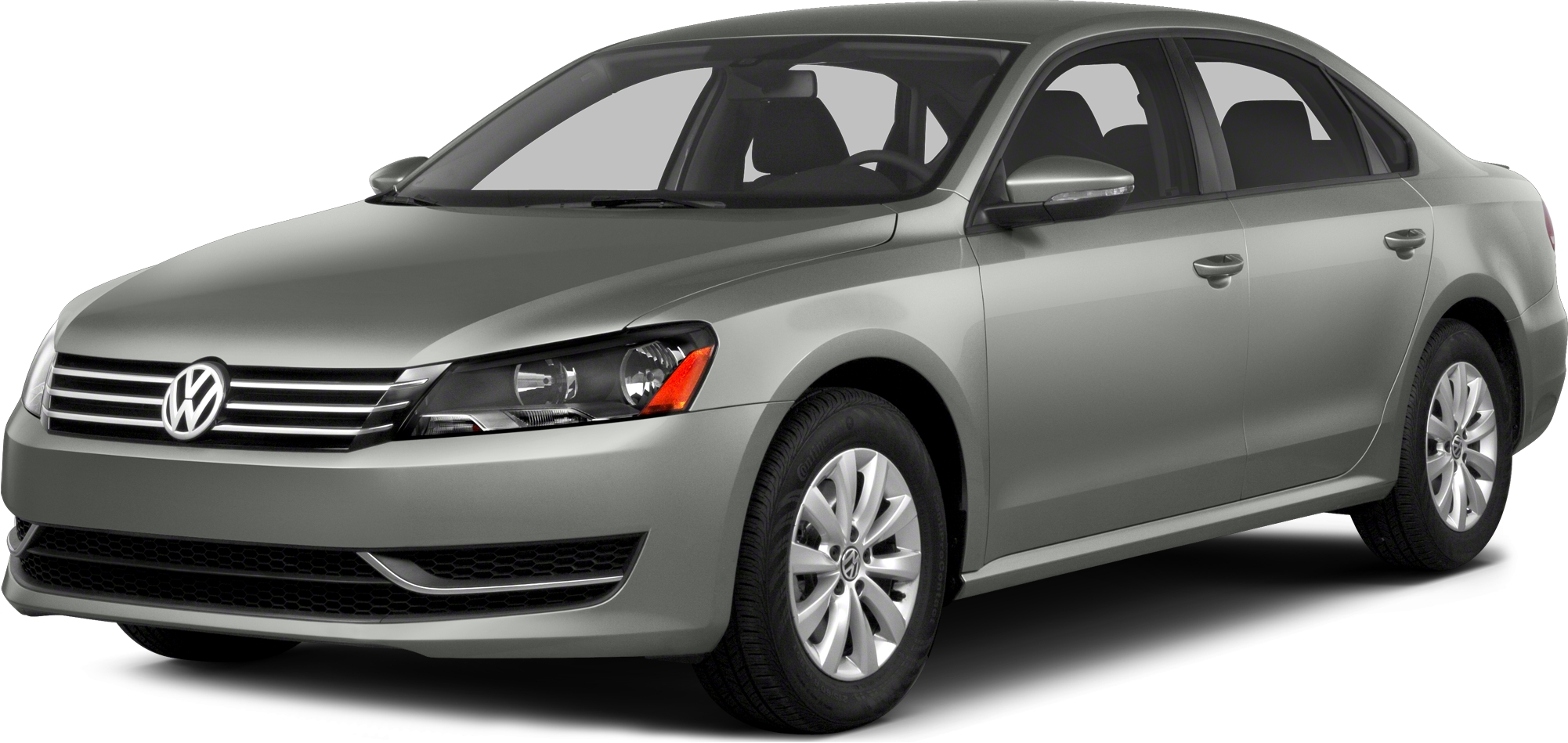 2015 volkswagen passat limited edition pzev glendale ca. Black Bedroom Furniture Sets. Home Design Ideas