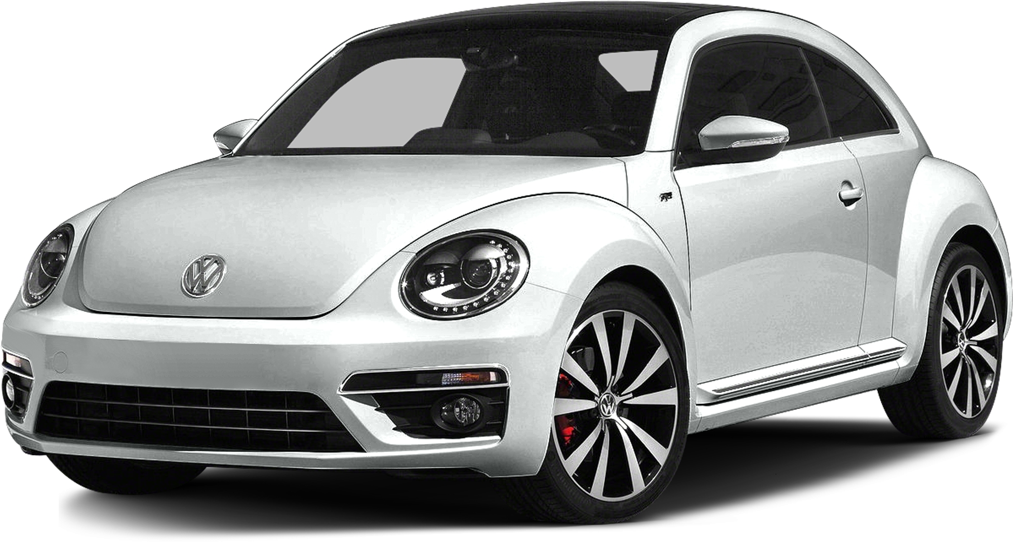 2016 volkswagen beetle r line san juan capistrano ca 13249330. Black Bedroom Furniture Sets. Home Design Ideas