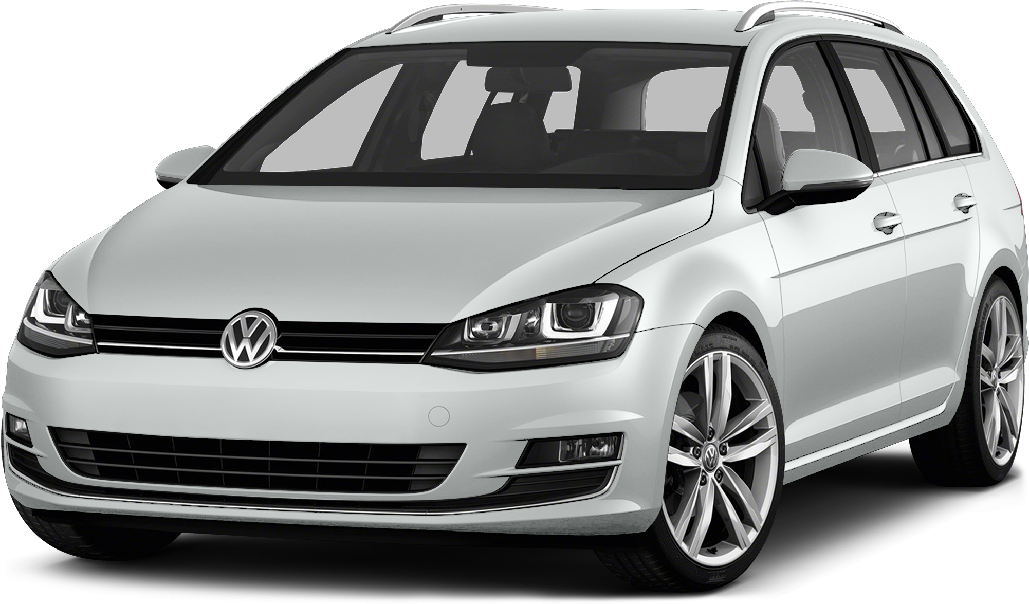 2015 volkswagen golf sportwagen tdi s east providence ri 9645085. Black Bedroom Furniture Sets. Home Design Ideas