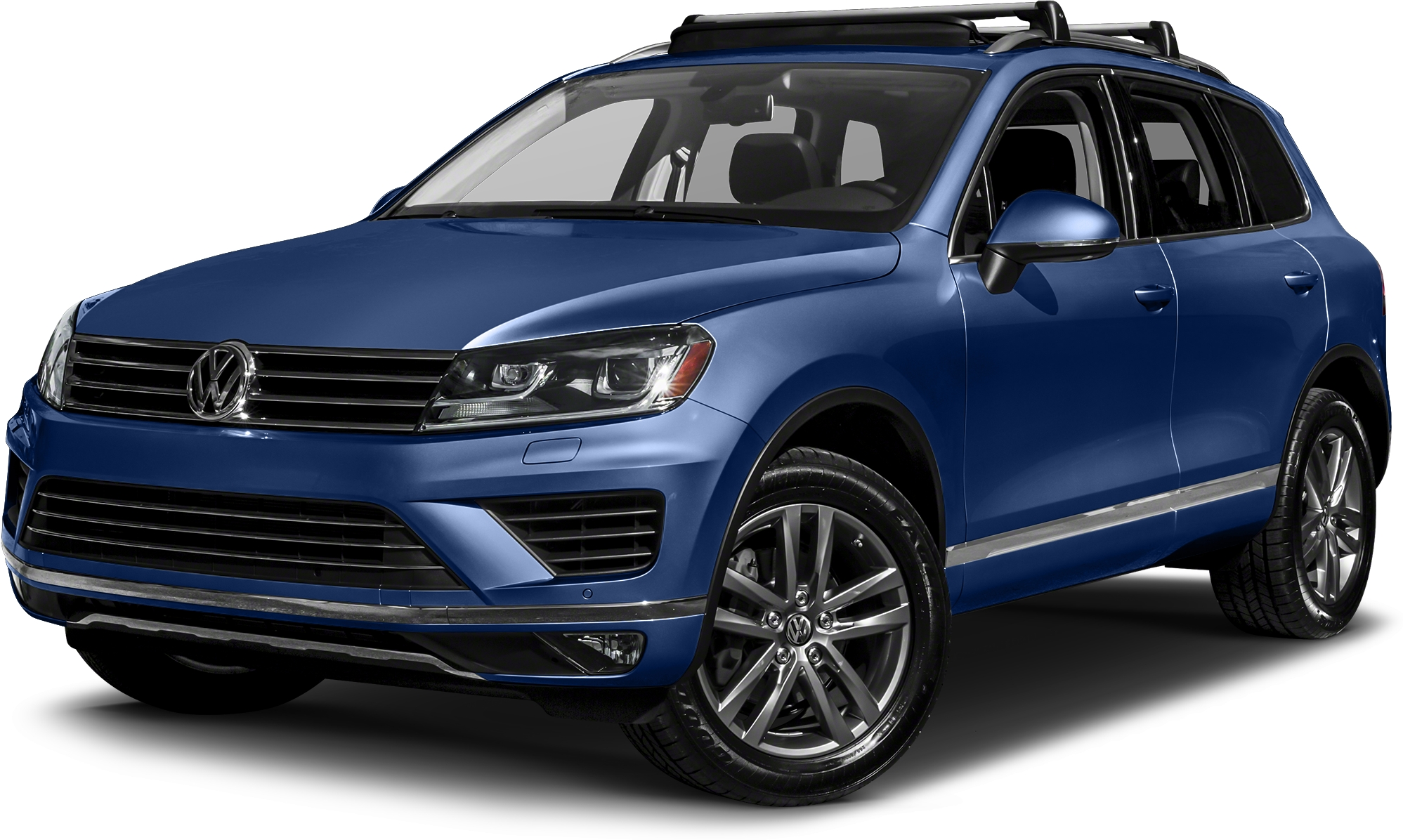 2017 volkswagen touareg 4dr suv v6 wolfsburg brooklyn ny 15233088. Black Bedroom Furniture Sets. Home Design Ideas