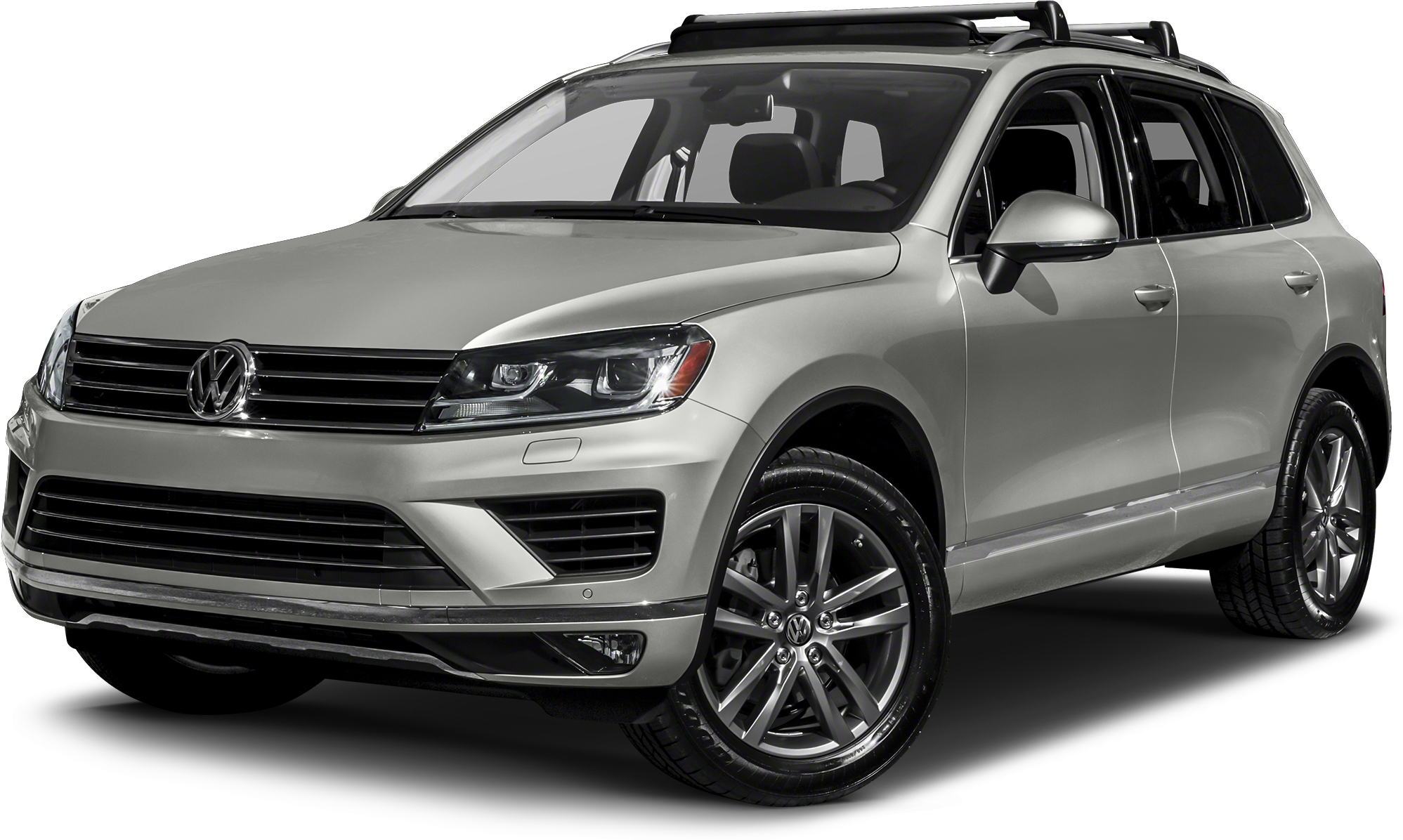 2017 volkswagen touareg v6 executive tampa fl 16534310. Black Bedroom Furniture Sets. Home Design Ideas