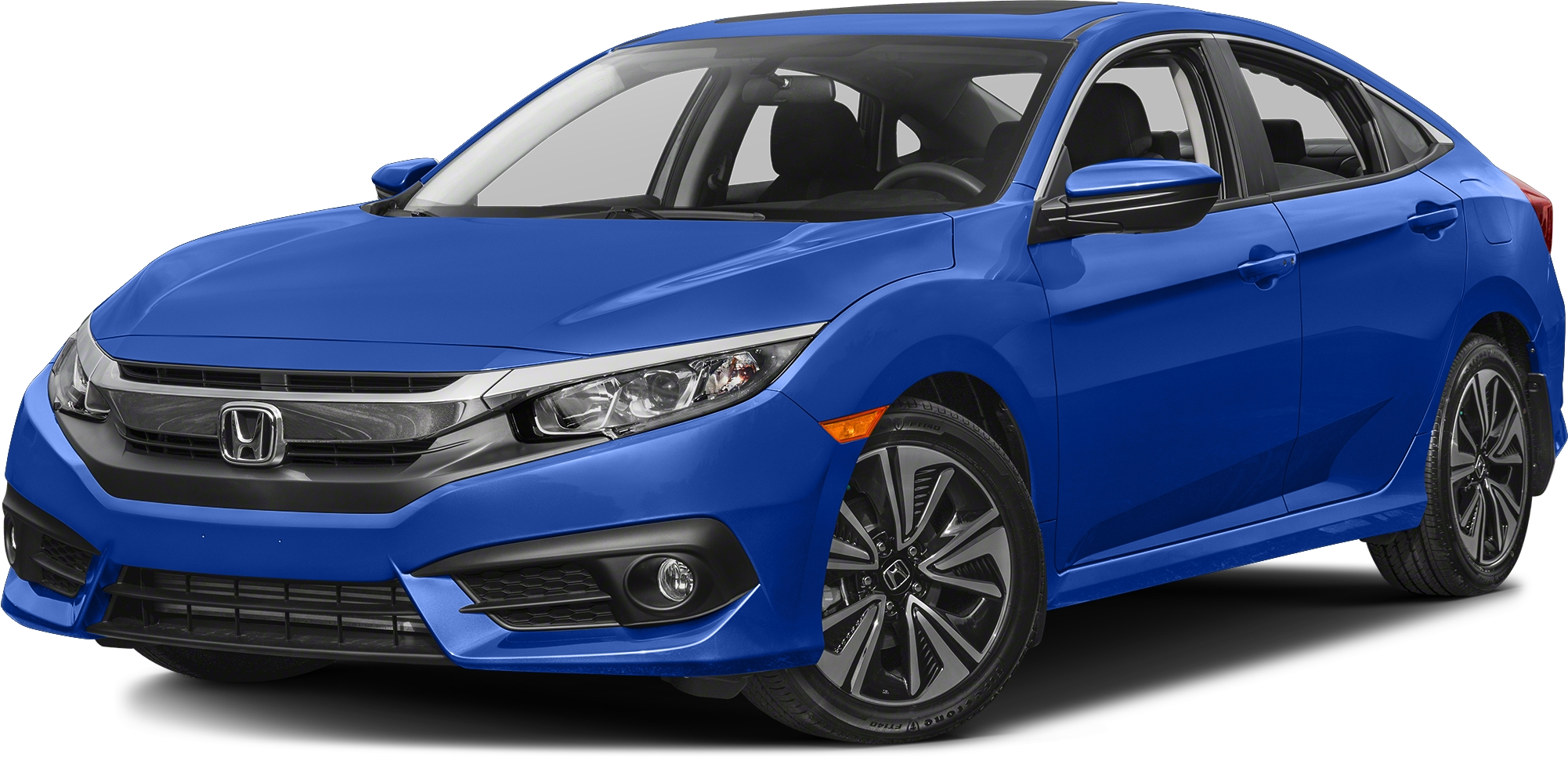 Raleigh honda dealers find a new or used honda dealership for Honda dealership raleigh
