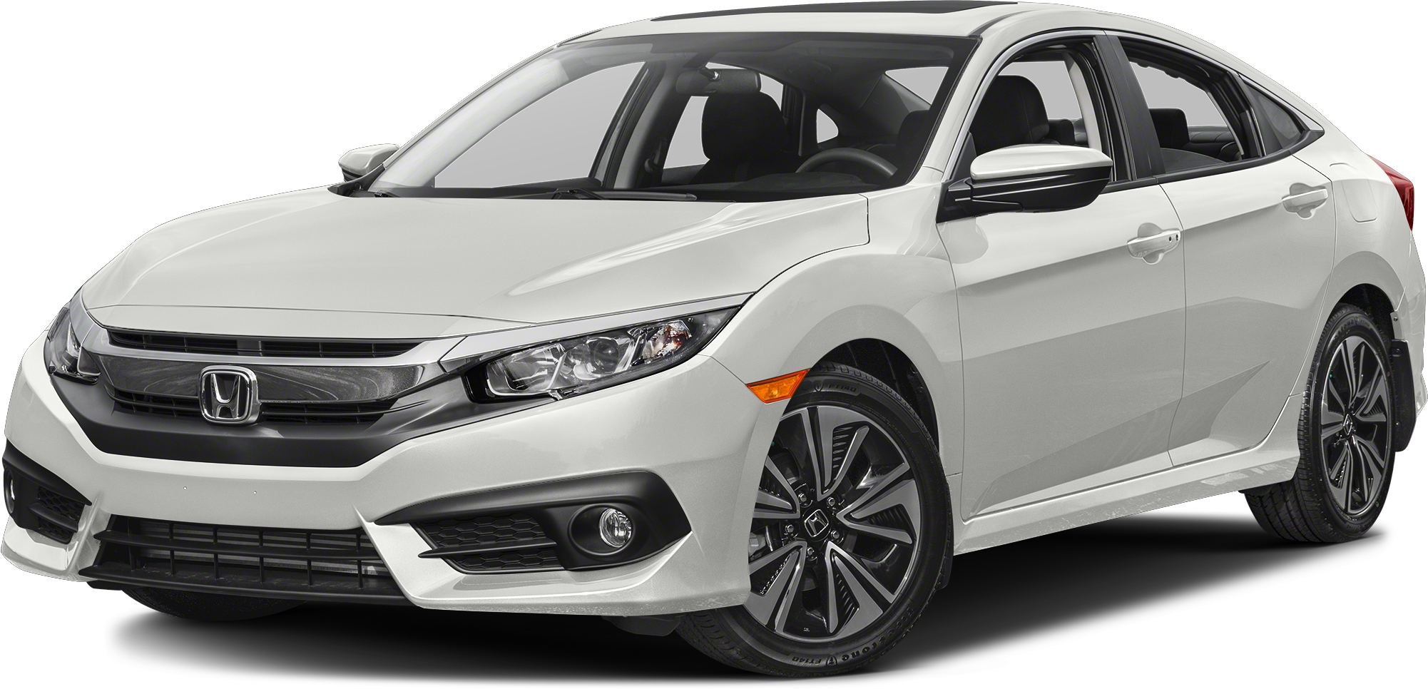 2016 honda civic sedan ex t west new york nj 15689221. Black Bedroom Furniture Sets. Home Design Ideas