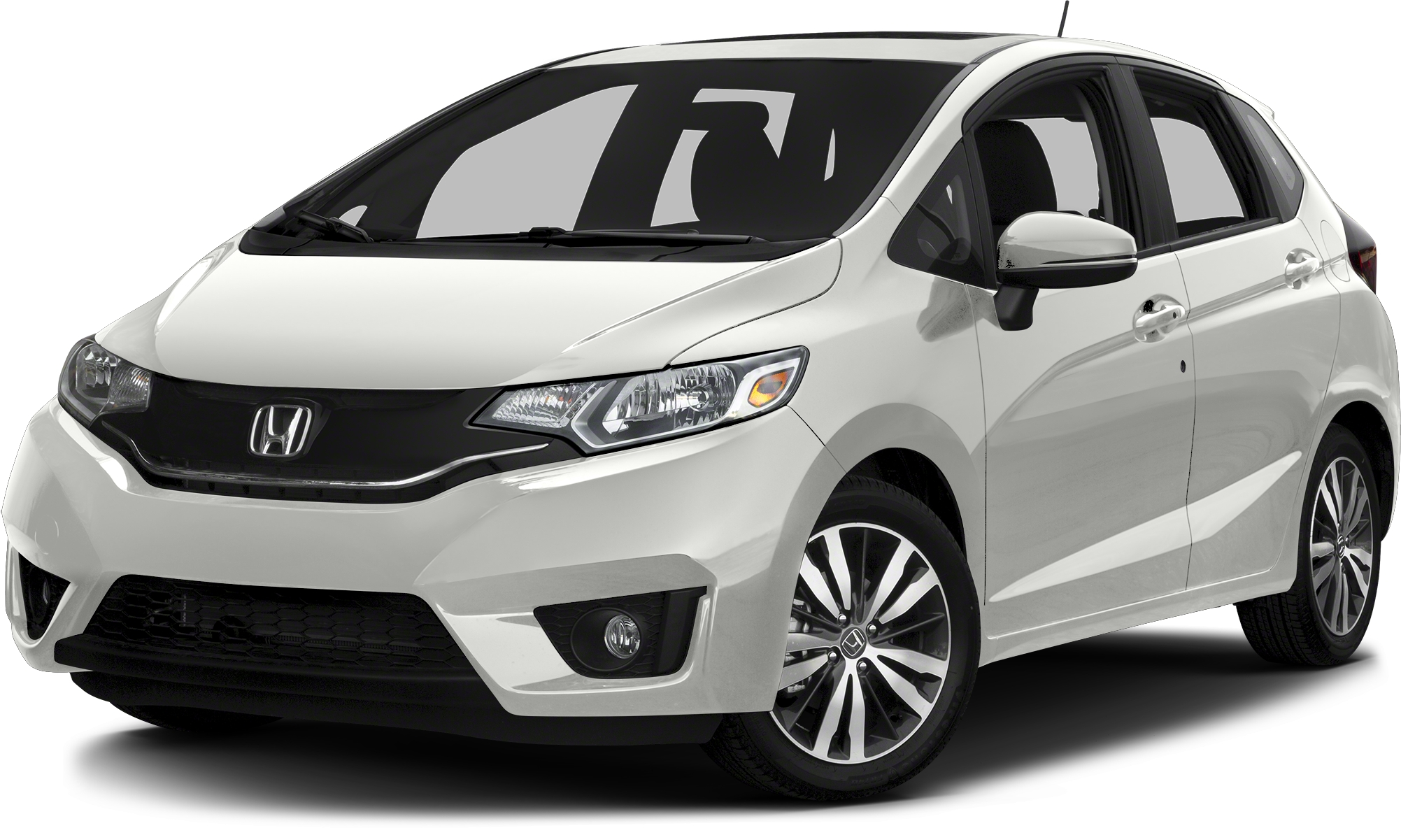 Honda dealership near me new car release information for Honda dealers in tennessee