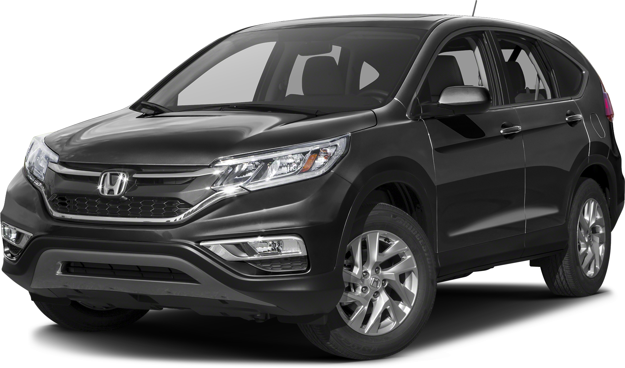 Moncton honda used cars for Honda used car dealers
