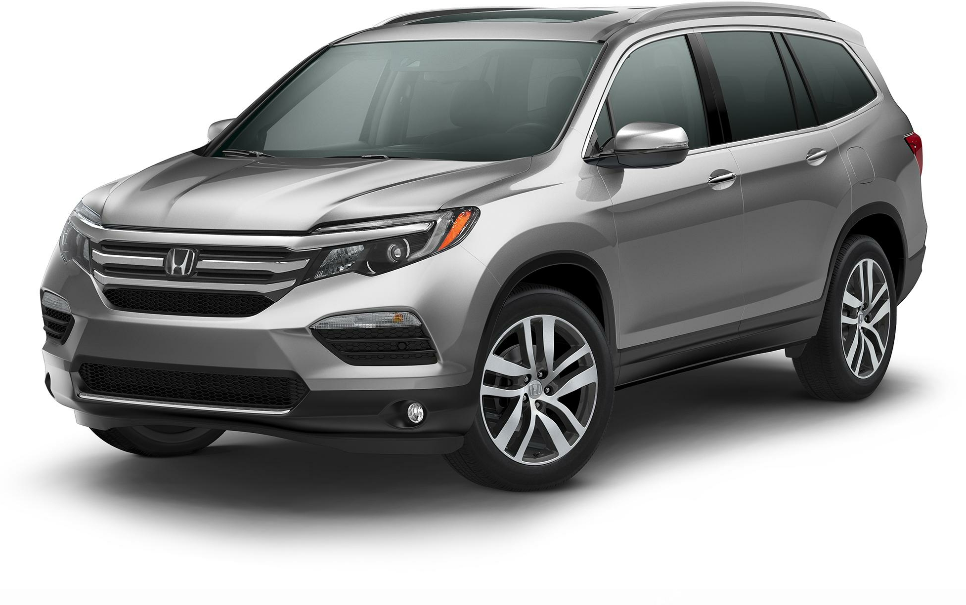 2017 honda pilot touring 2wd rocky mount nc 21668660. Black Bedroom Furniture Sets. Home Design Ideas