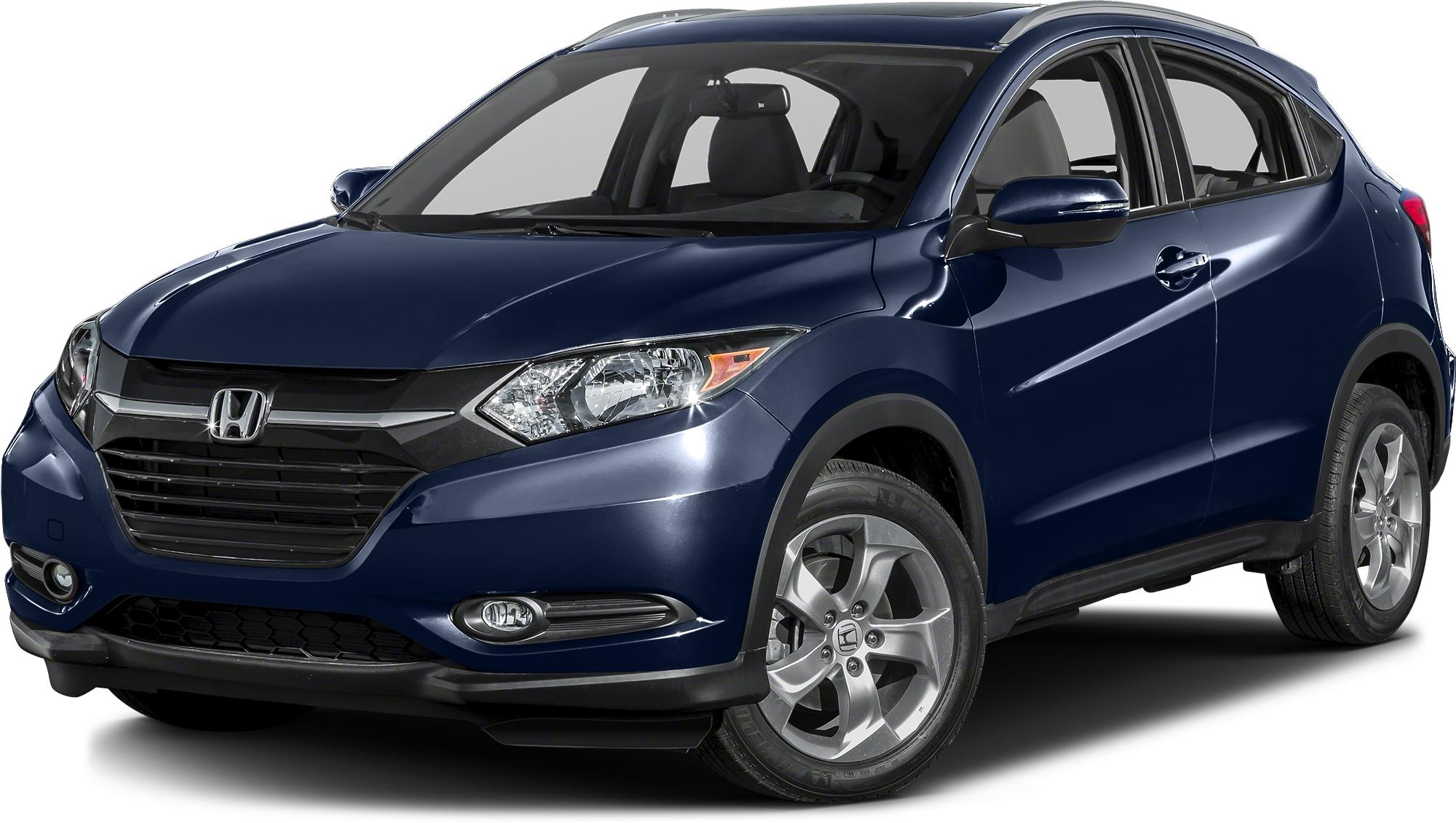 Honda of princeton new and used honda dealer serving for Honda car dealer