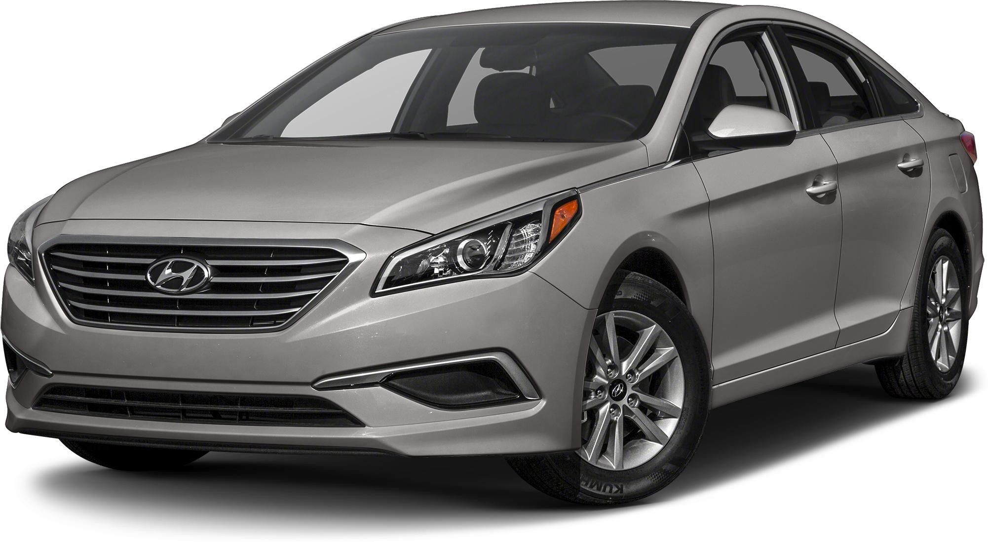 Hyundai Of Dothan >> 2017 Hyundai Sonata Jackson TN 25581171