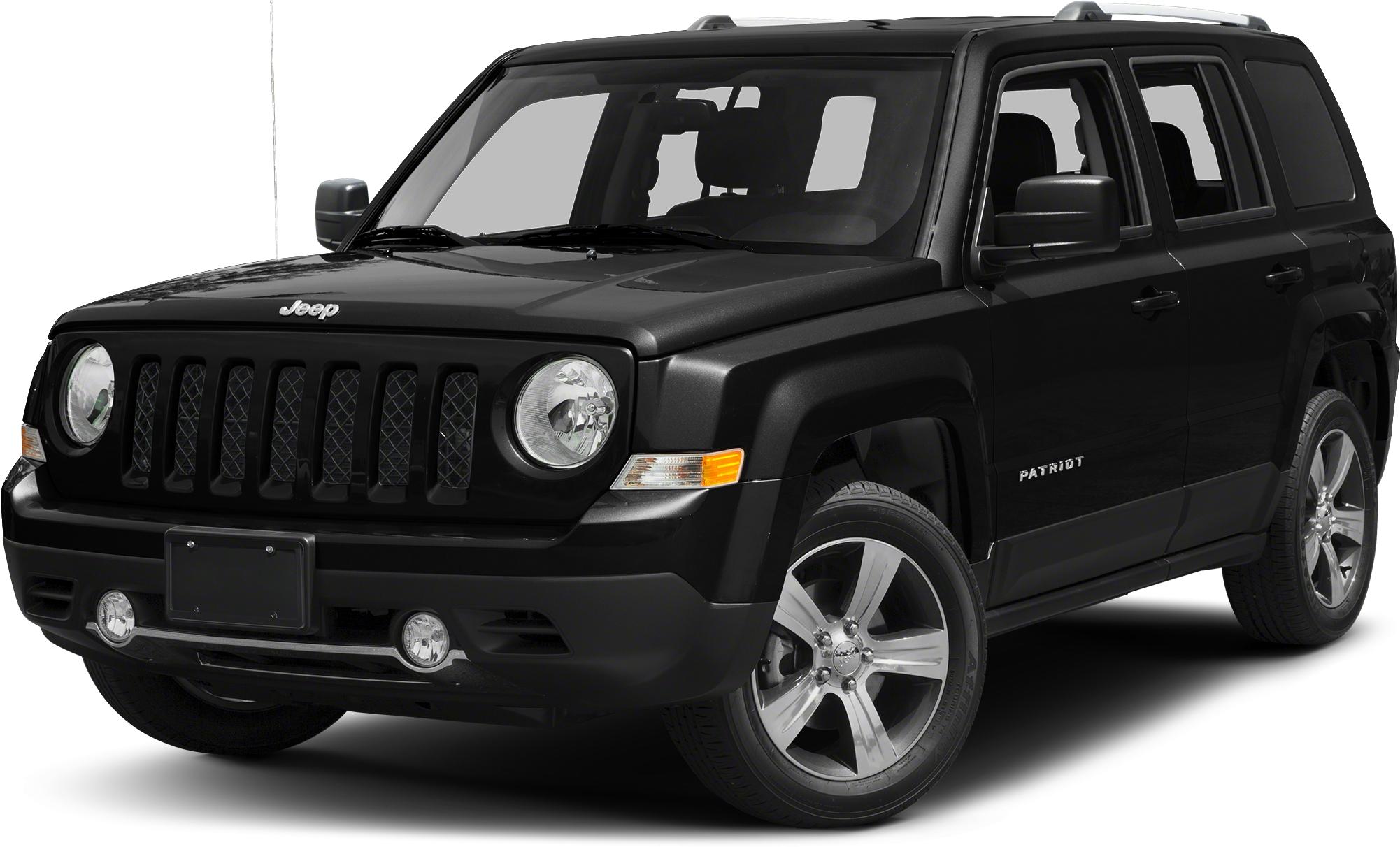 2014 jeep patriot latitude jackson tn 25644339. Black Bedroom Furniture Sets. Home Design Ideas