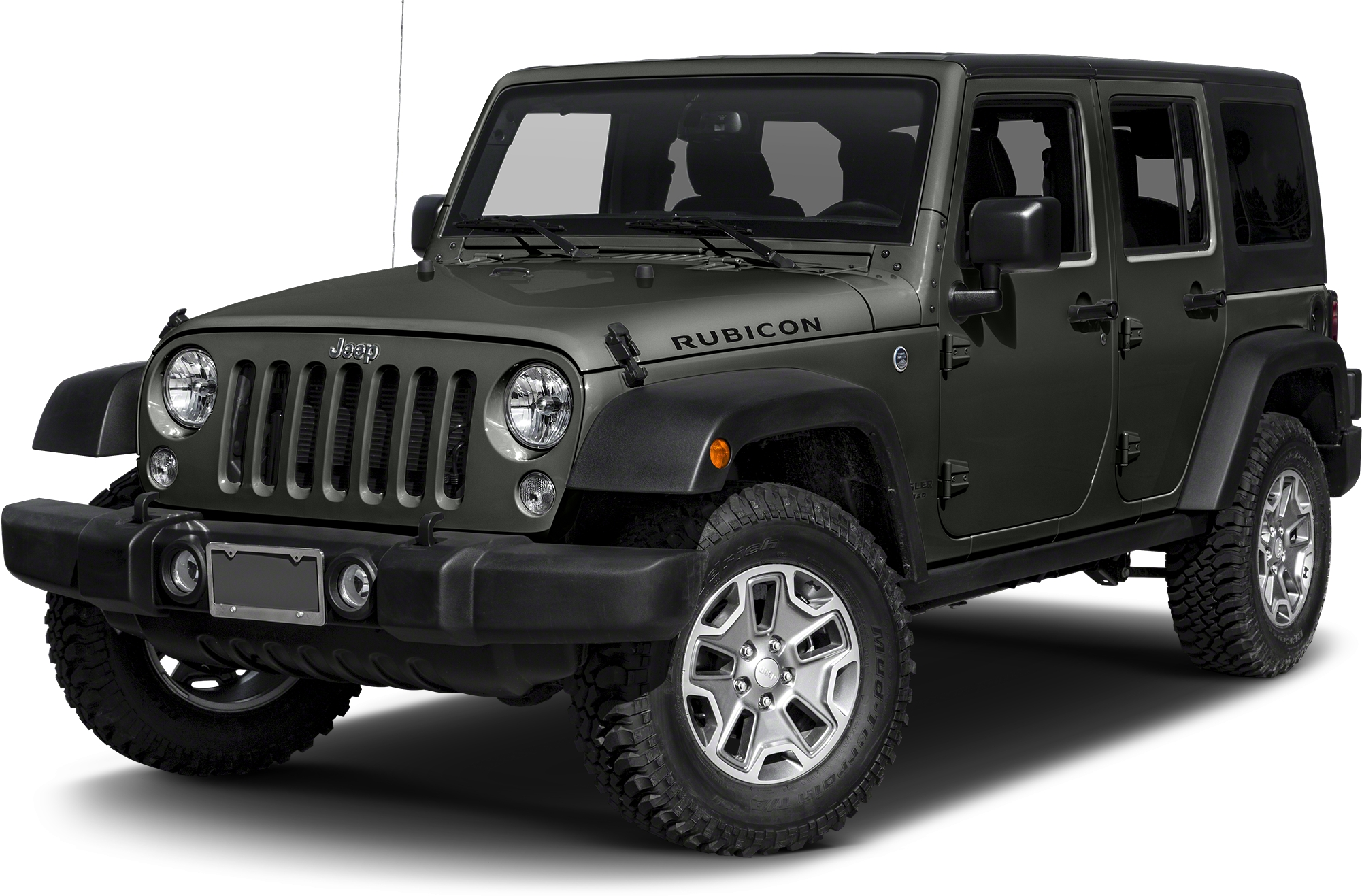 2015 Jeep Wrangler Unlimited 4wd 4dr St Paul Mn 20092250