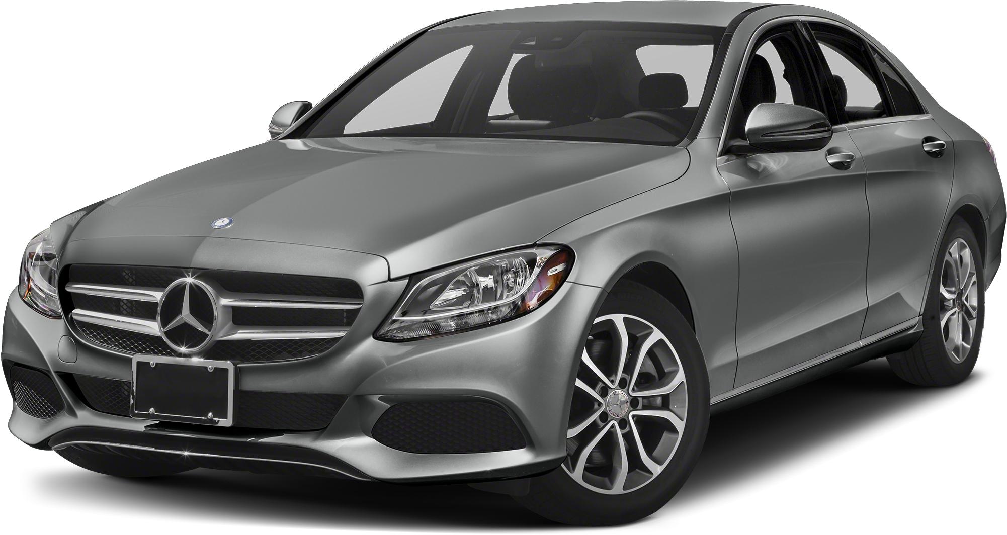 2016 mercedes benz c 300 4matic sedan wilmington de 14127507 for Mercedes benz of wilmington wilmington de