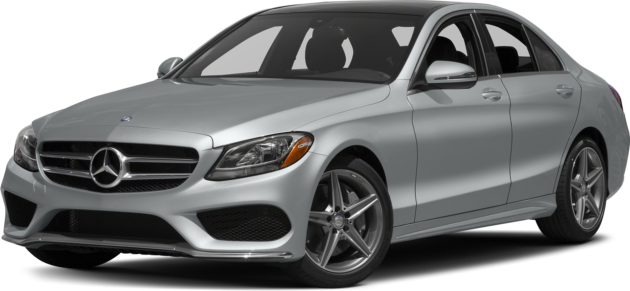 2017 mercedes benz c class c300 north haven ct 15349059 for Mercedes benz north haven ct