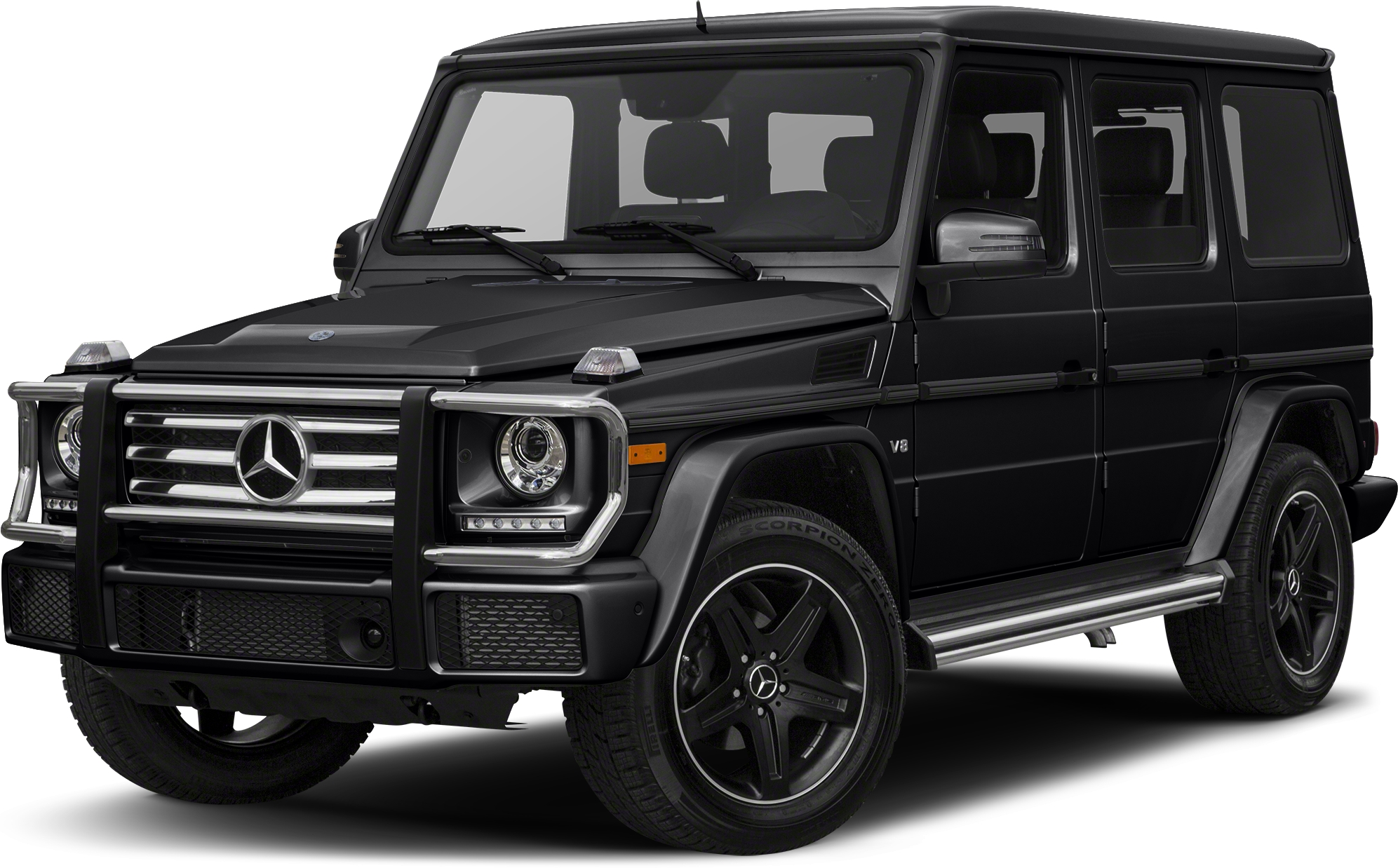 100 Used Mercedes G Wagon Used 2011 11 Mercedes