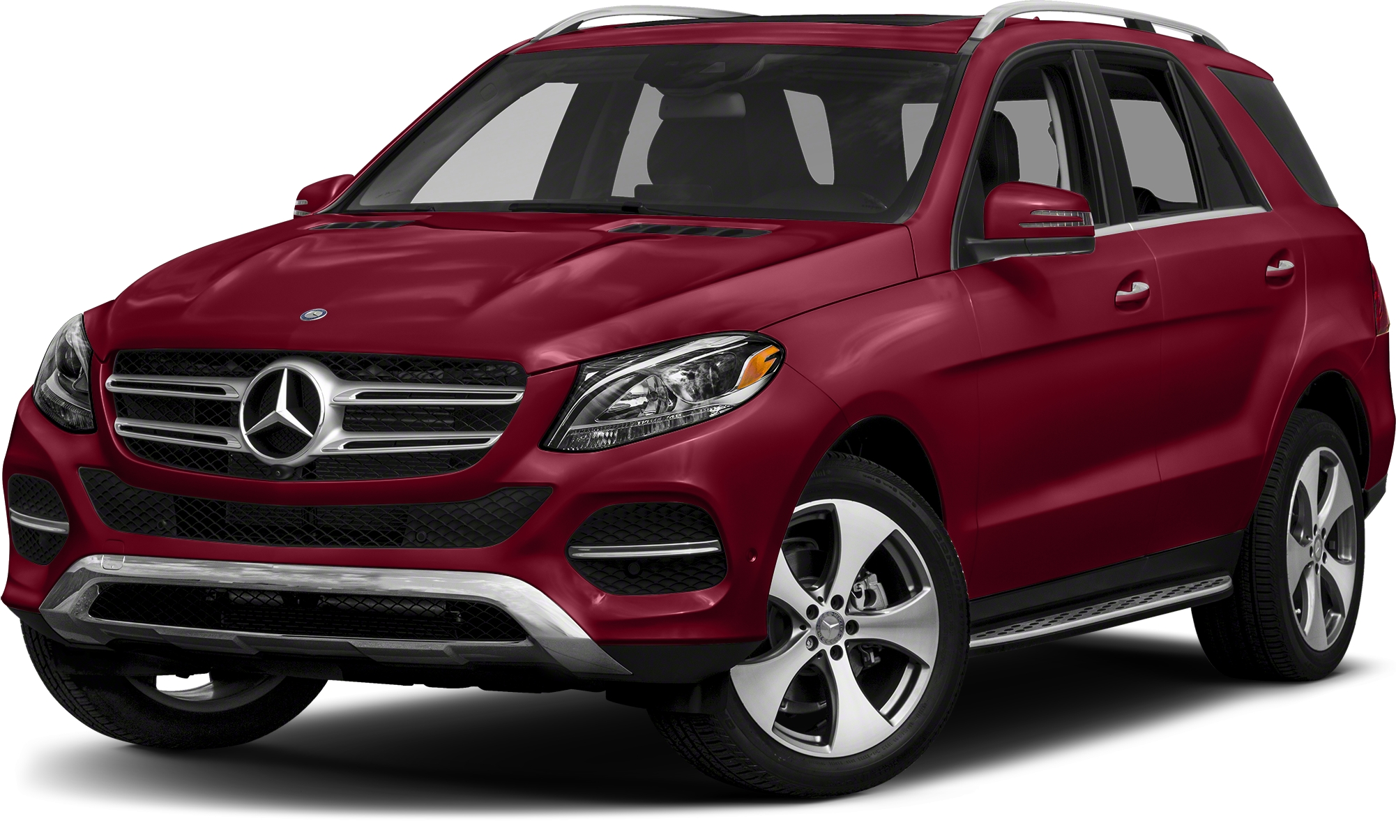 2018 mercedes benz gle 350 4matic suv 23934640 for sale price purchase lease near me. Black Bedroom Furniture Sets. Home Design Ideas