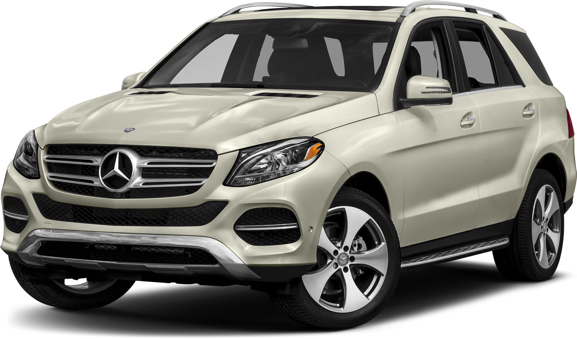 8f38f761f470 New Mercedes-Benz Wilmington DE