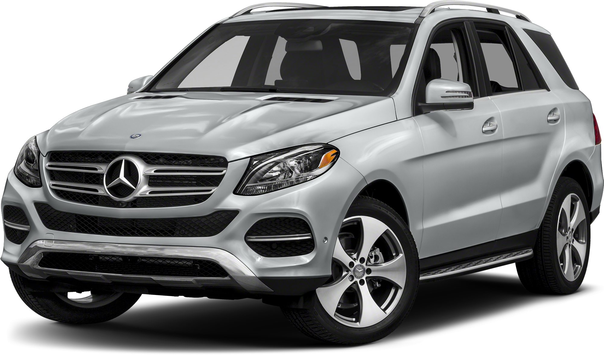 2017 mercedes benz gle 350 4matic suv 19082652 for sale price purchase lease near me. Black Bedroom Furniture Sets. Home Design Ideas