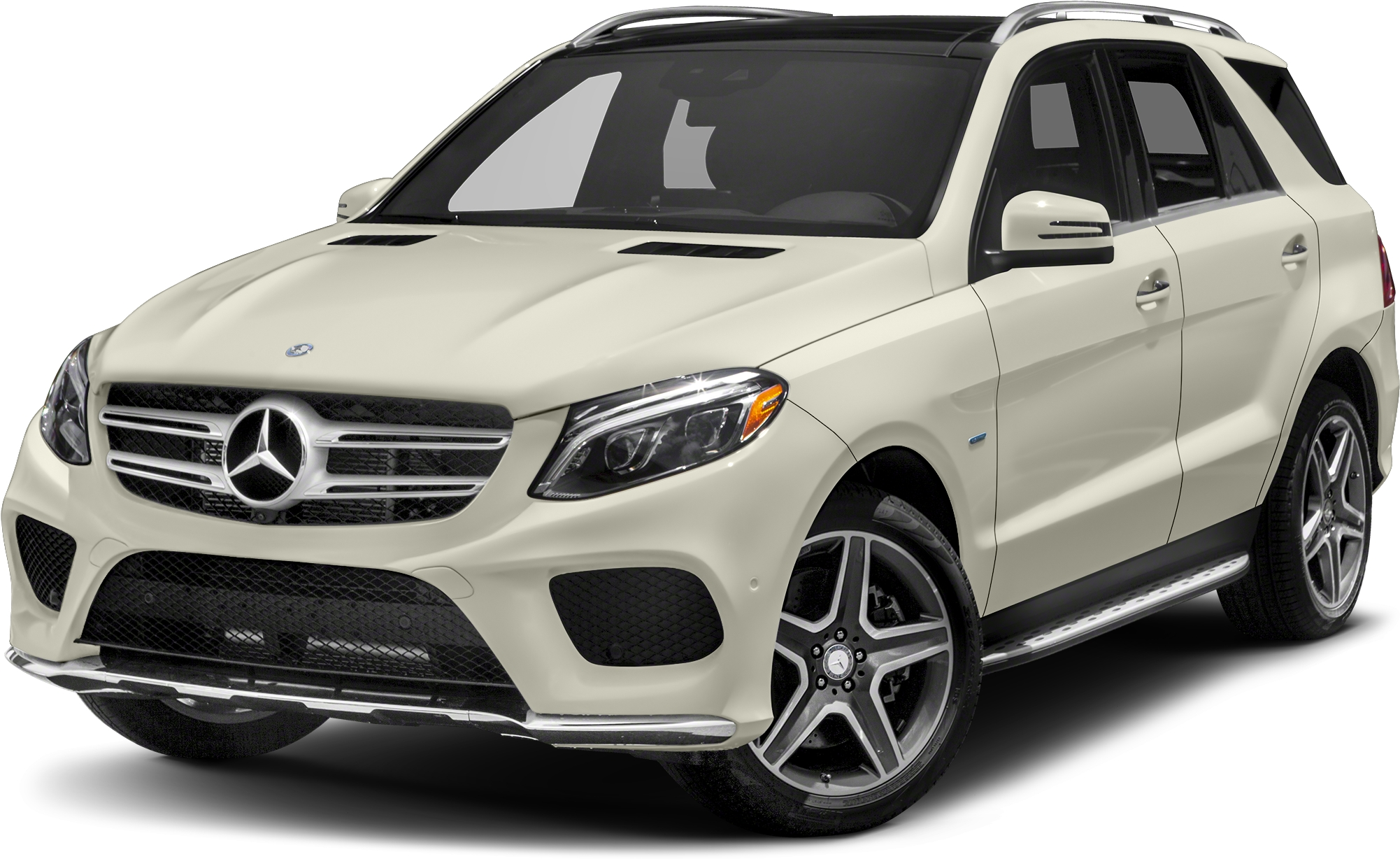 2017 mercedes benz gle 550 hybrid 4matic 17874835 for for Mercedes benz nearby