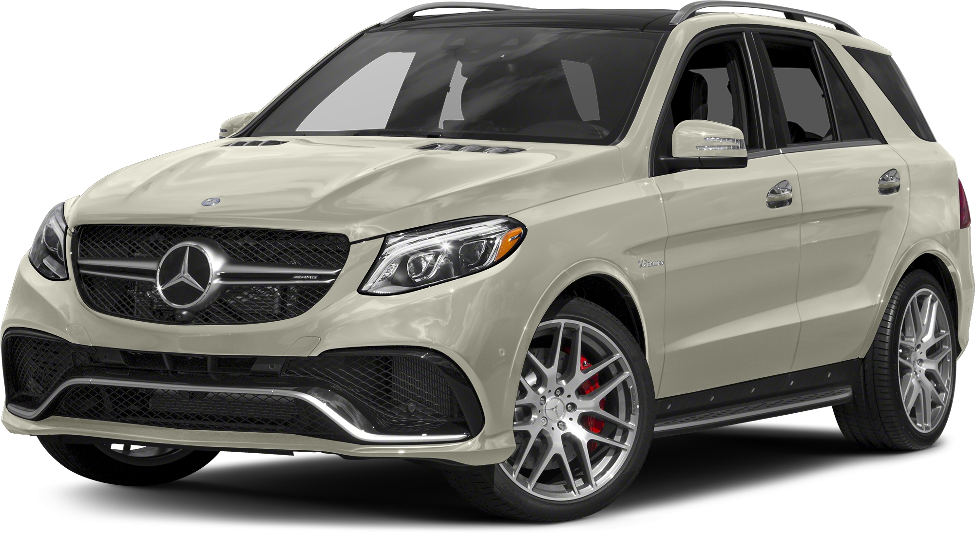 2018 mercedes benz gle amg 63 s suv 21059491 for sale for Mercedes benz portland or