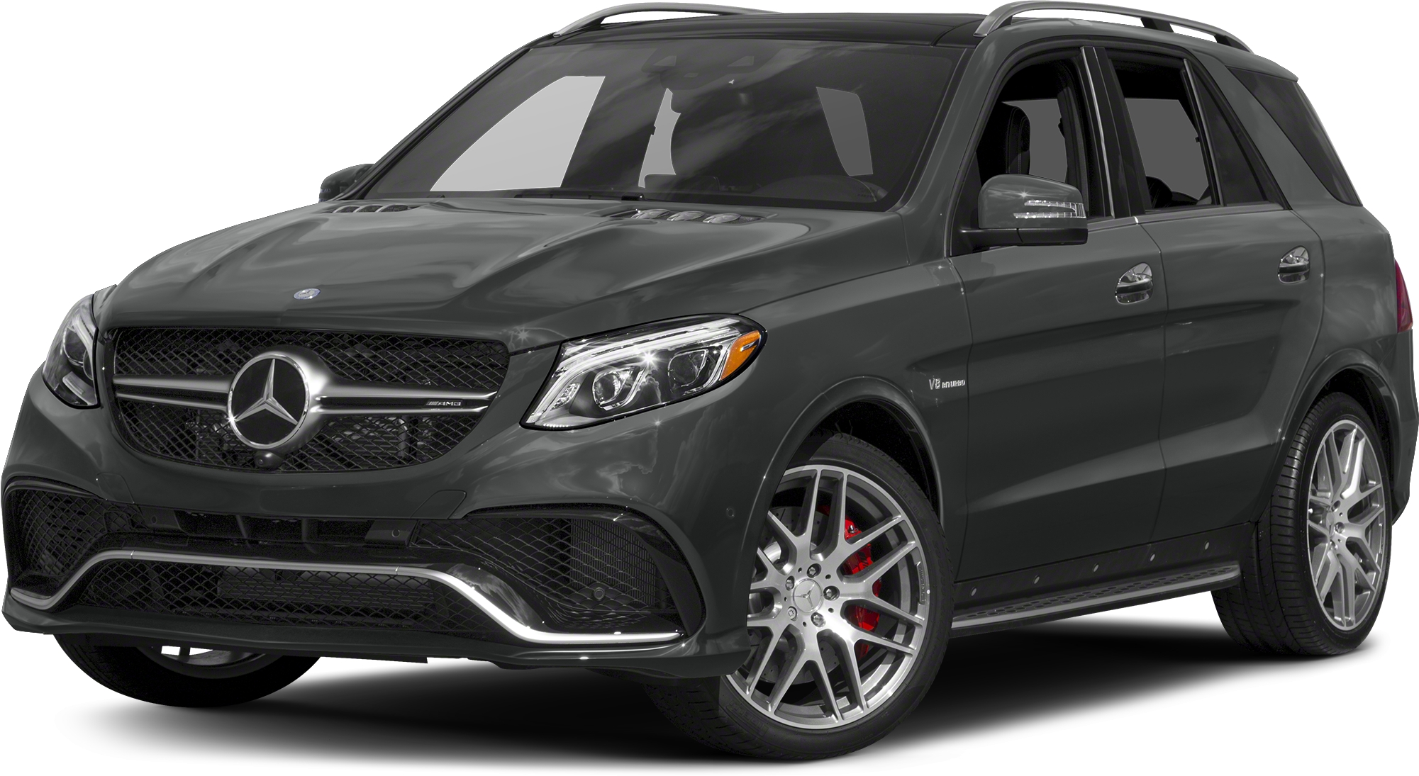 Mercedes benz of portland pre owned vehicles autos post for Mercedes benz pre owned vehicles