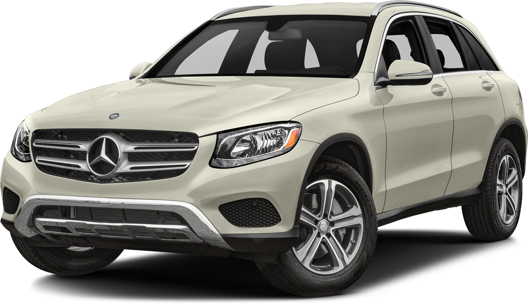 2017 mercedes benz glc glc300 coral gables fl 16755182 for Mercedes benz coral gables fl