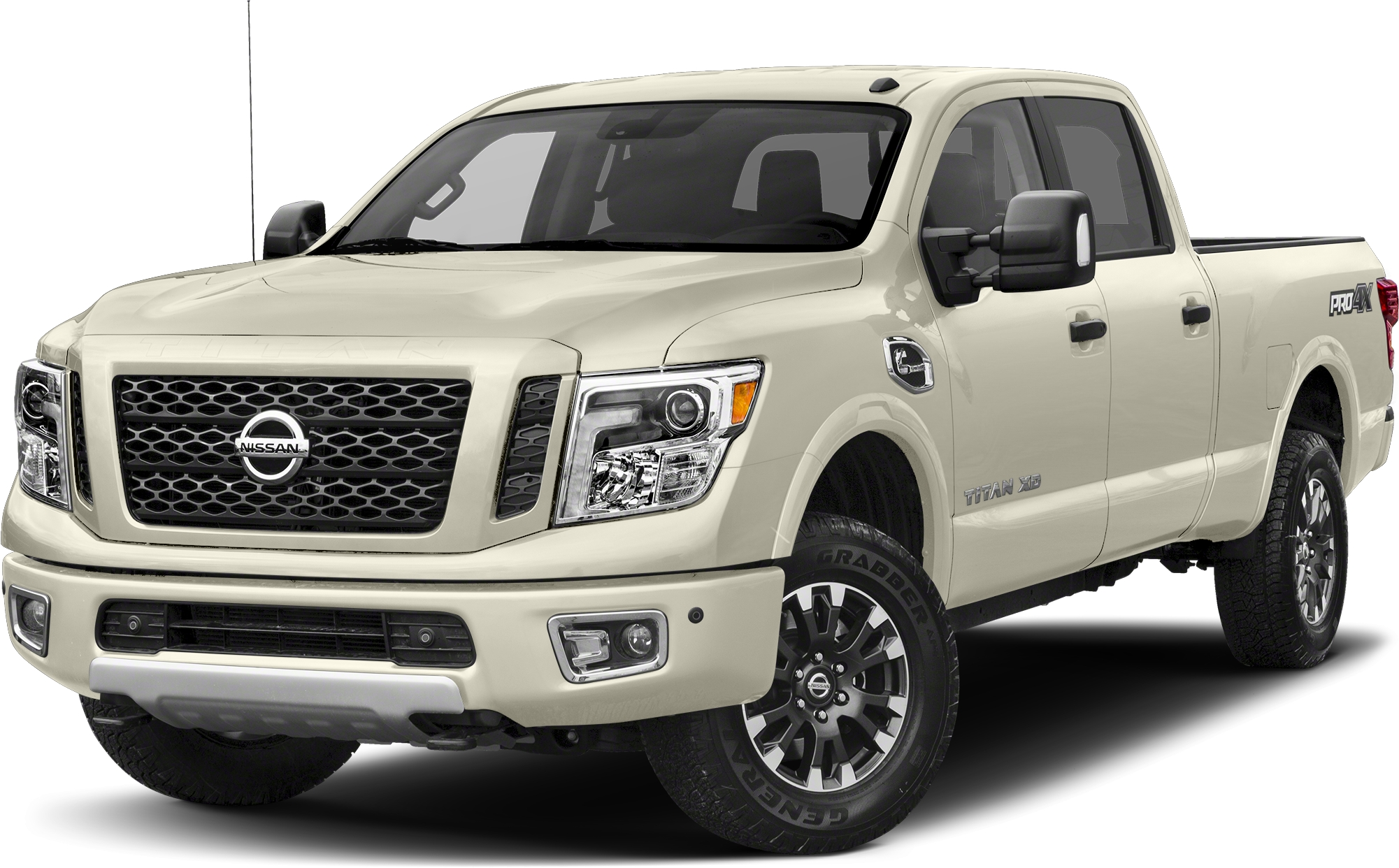 2017 nissan titan xd 4x4 diesel crew cab sl eau claire wi 16105674. Black Bedroom Furniture Sets. Home Design Ideas
