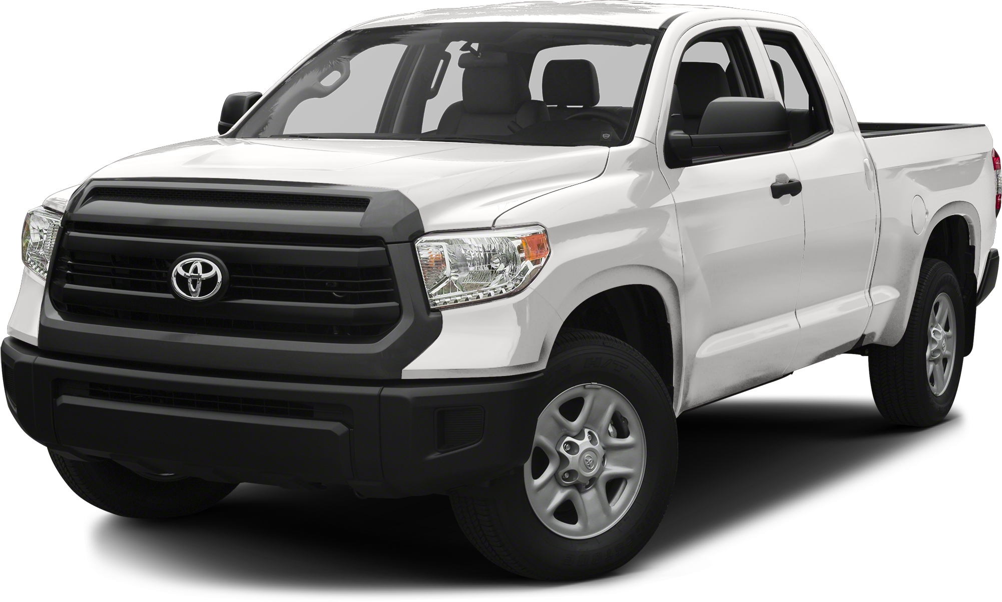 new toyota cars trucks suvs los angeles county toyota autos post. Black Bedroom Furniture Sets. Home Design Ideas