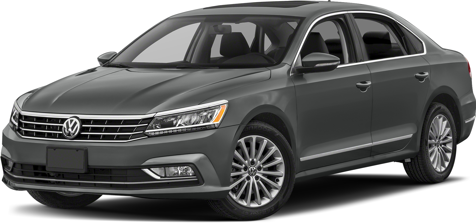 2018 volkswagen passat 2 0t se seattle wa 23651145. Black Bedroom Furniture Sets. Home Design Ideas