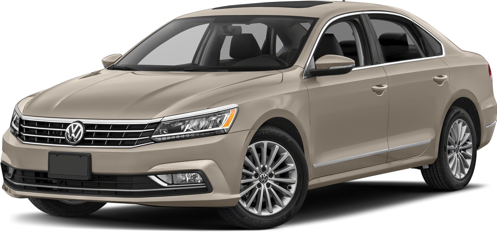 2016 Volkswagen Passat Jackson TN 26573422
