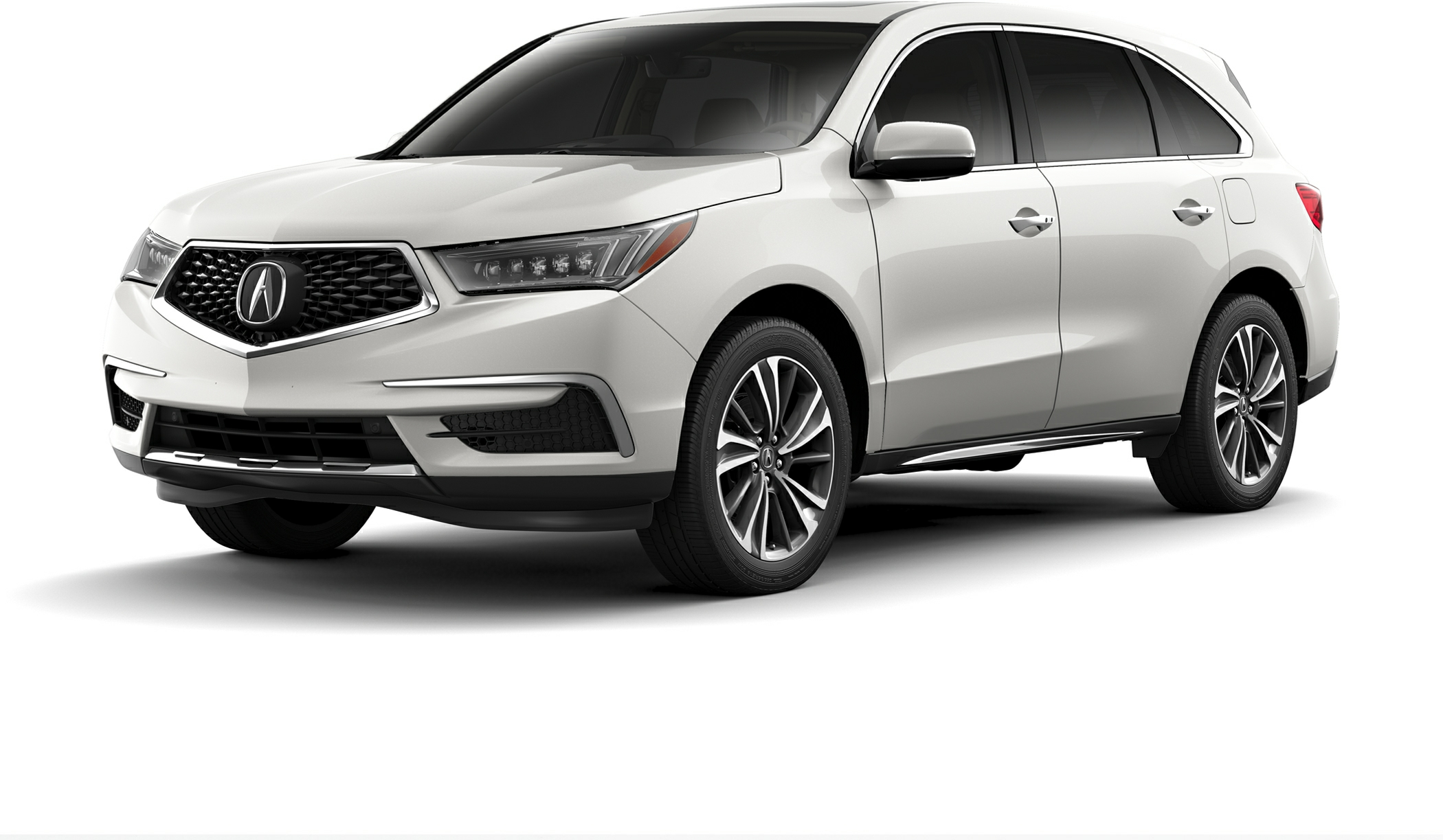 south new florida acura of fl pembroke pines rdx serving htm accessories