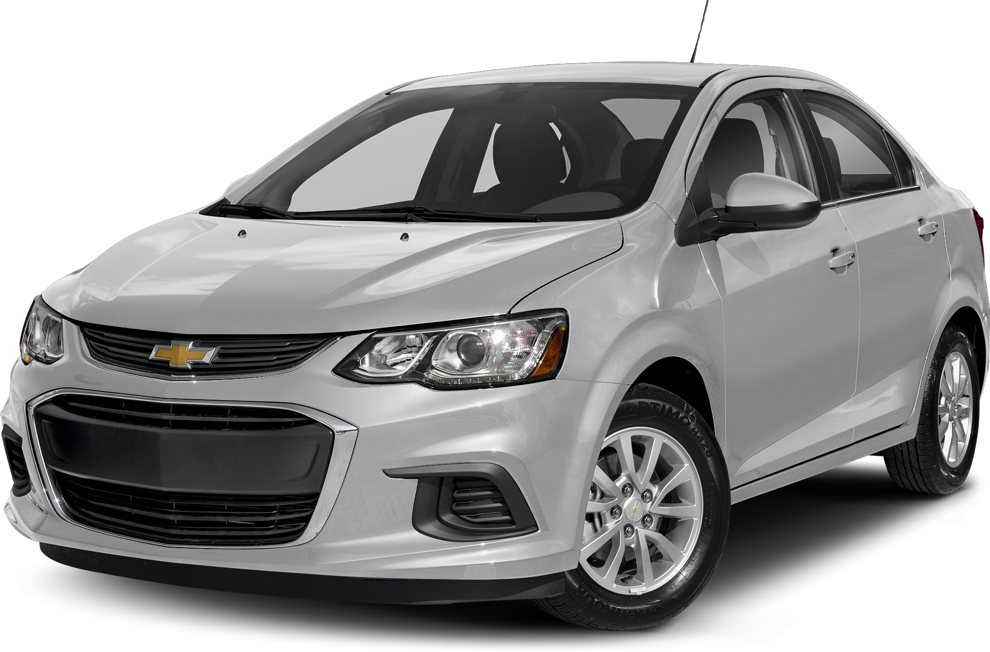 2017 chevrolet sonic ls salisbury nc 18442329. Black Bedroom Furniture Sets. Home Design Ideas